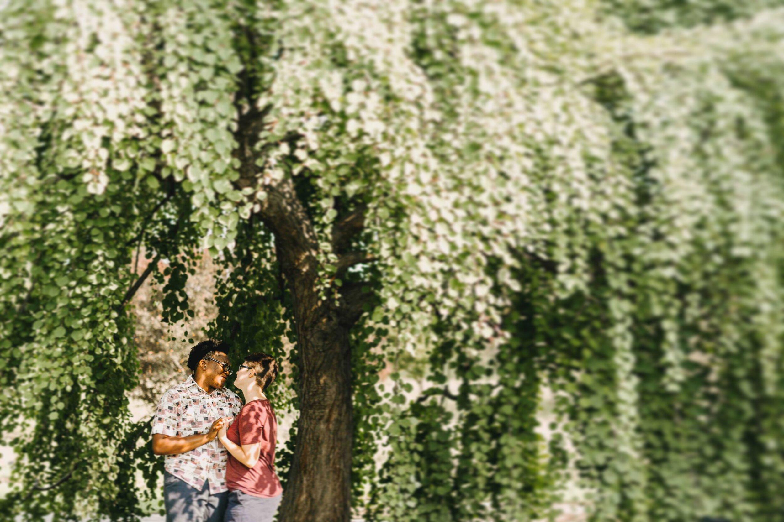 queer-lesbian-engagement-wedding-photography-tacoma-washington-halle-roland-photography.JPG
