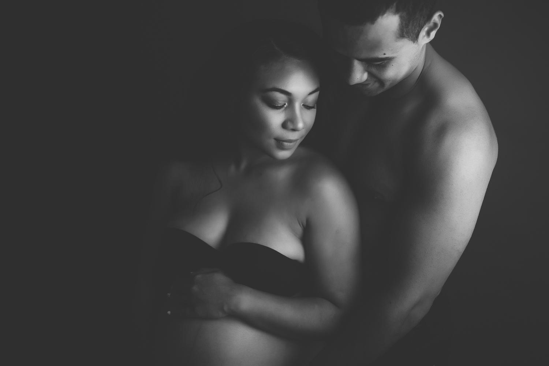 Rotorua Maternity Photographer (2).jpg