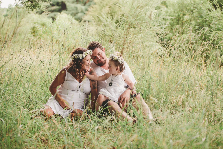 Rotorua Maternity Photographer (4).jpg