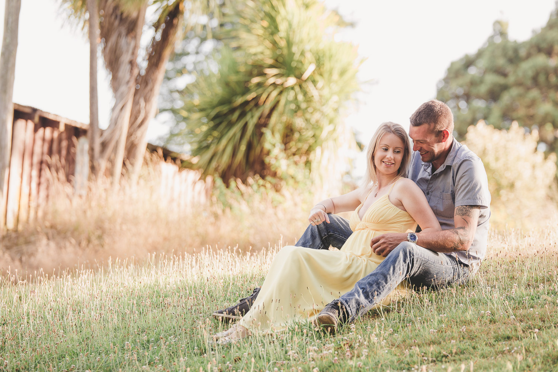 Rotorua Maternity Photographer (10).jpg