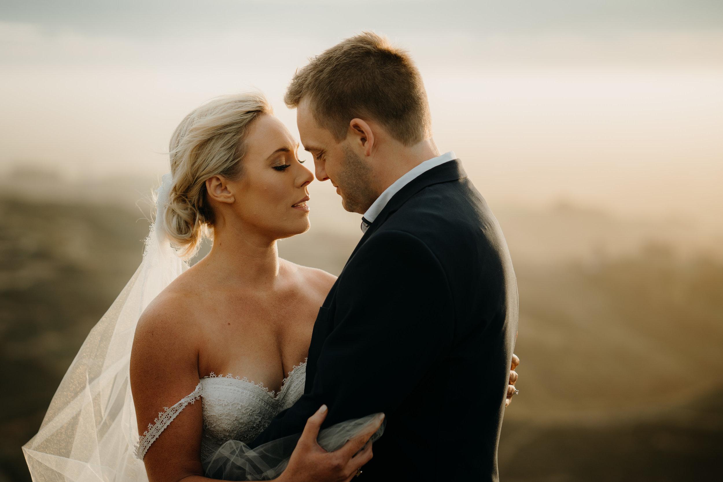 Rotorua wedding photographer2.jpg