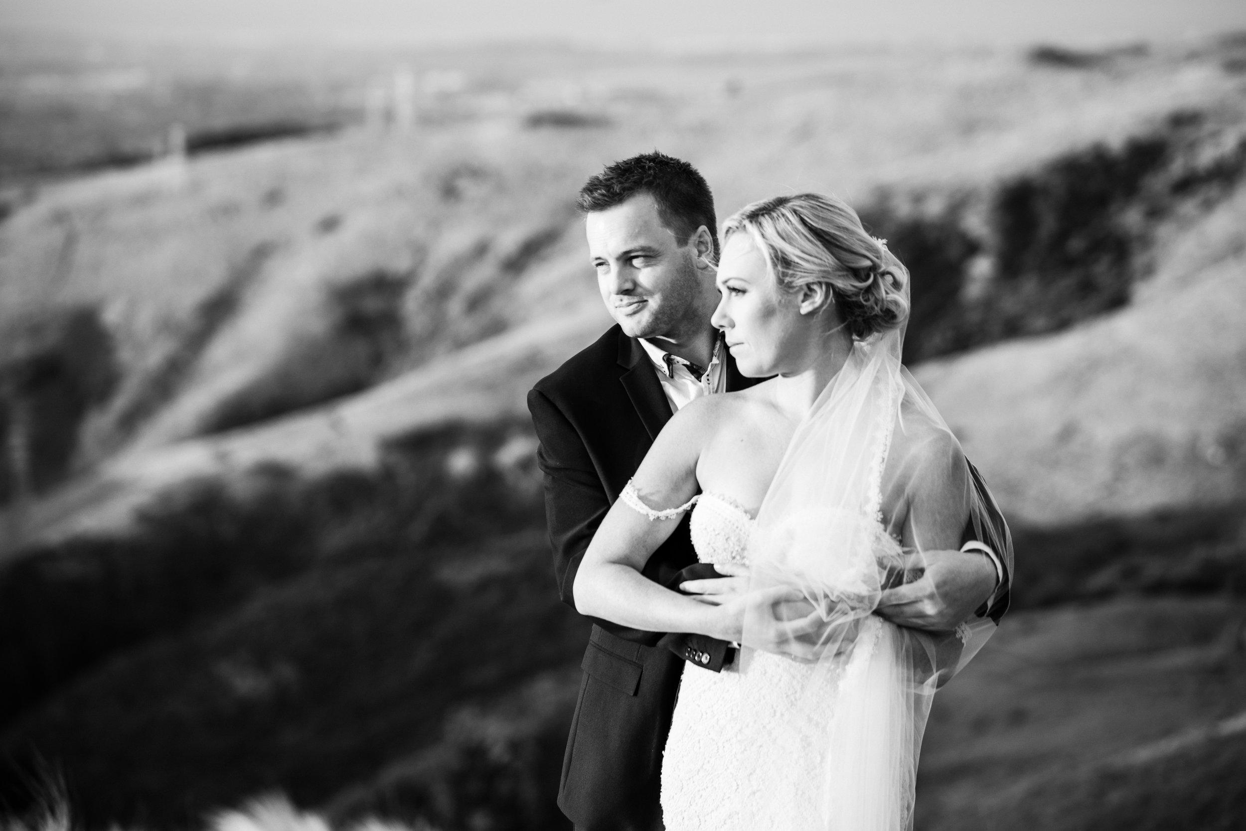 Rotorua wedding photographer1.jpg