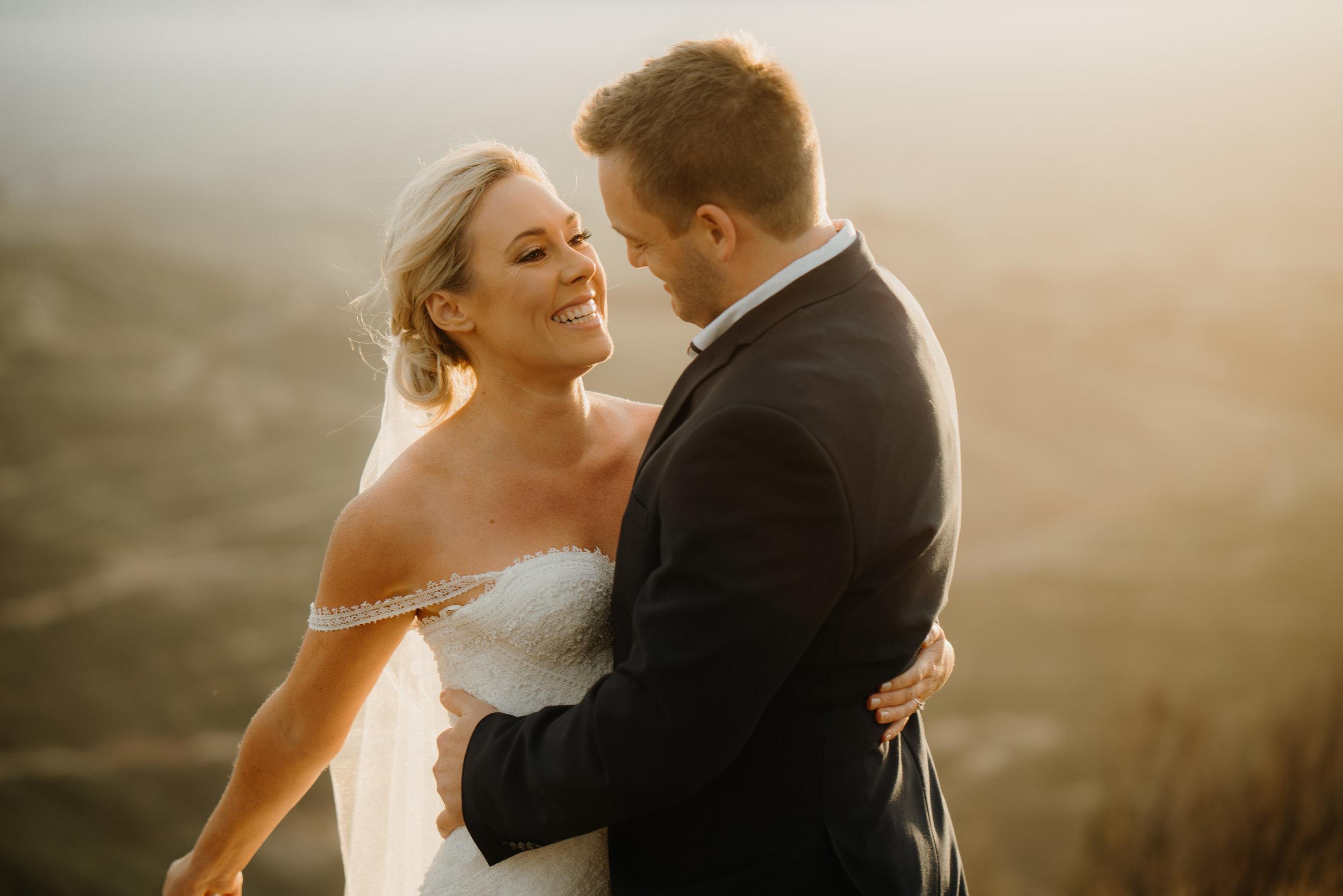Rotorua wedding photographer3.jpg