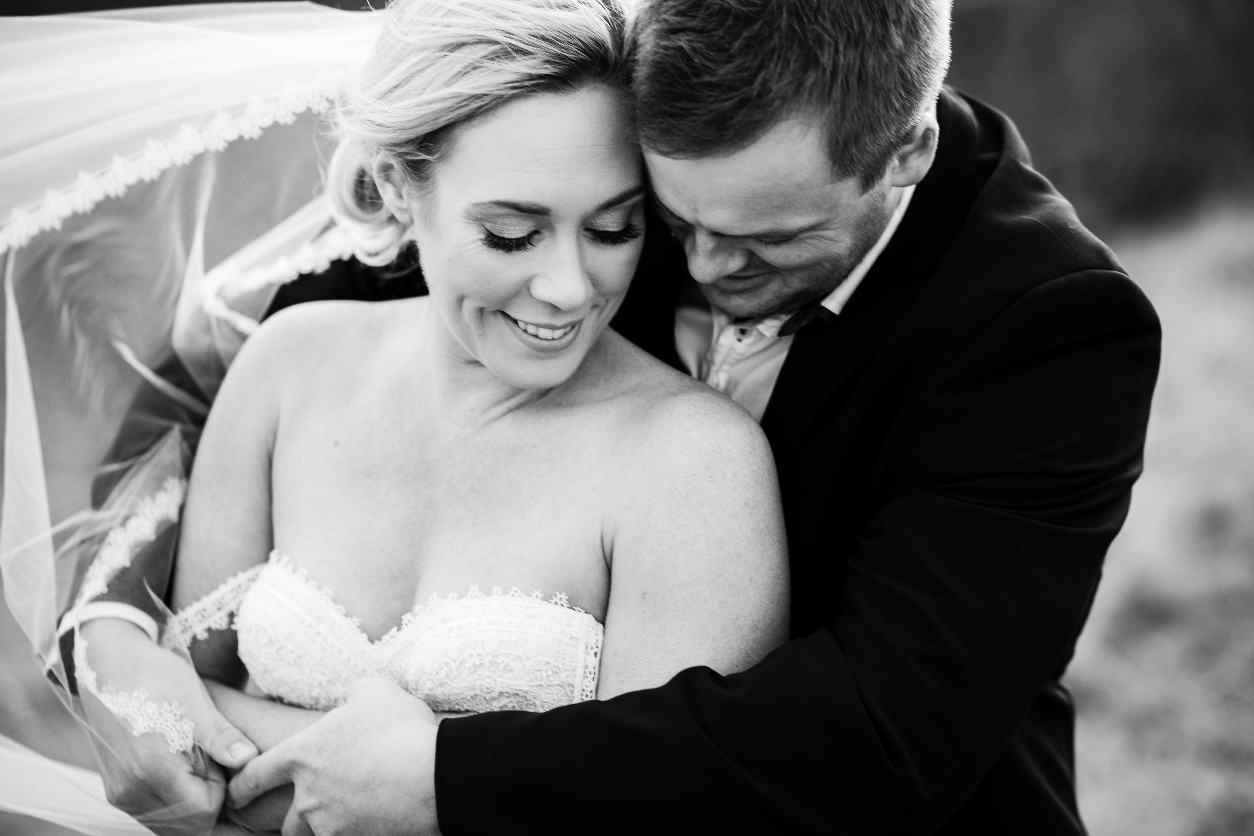 Rotorua wedding photographer4.jpg