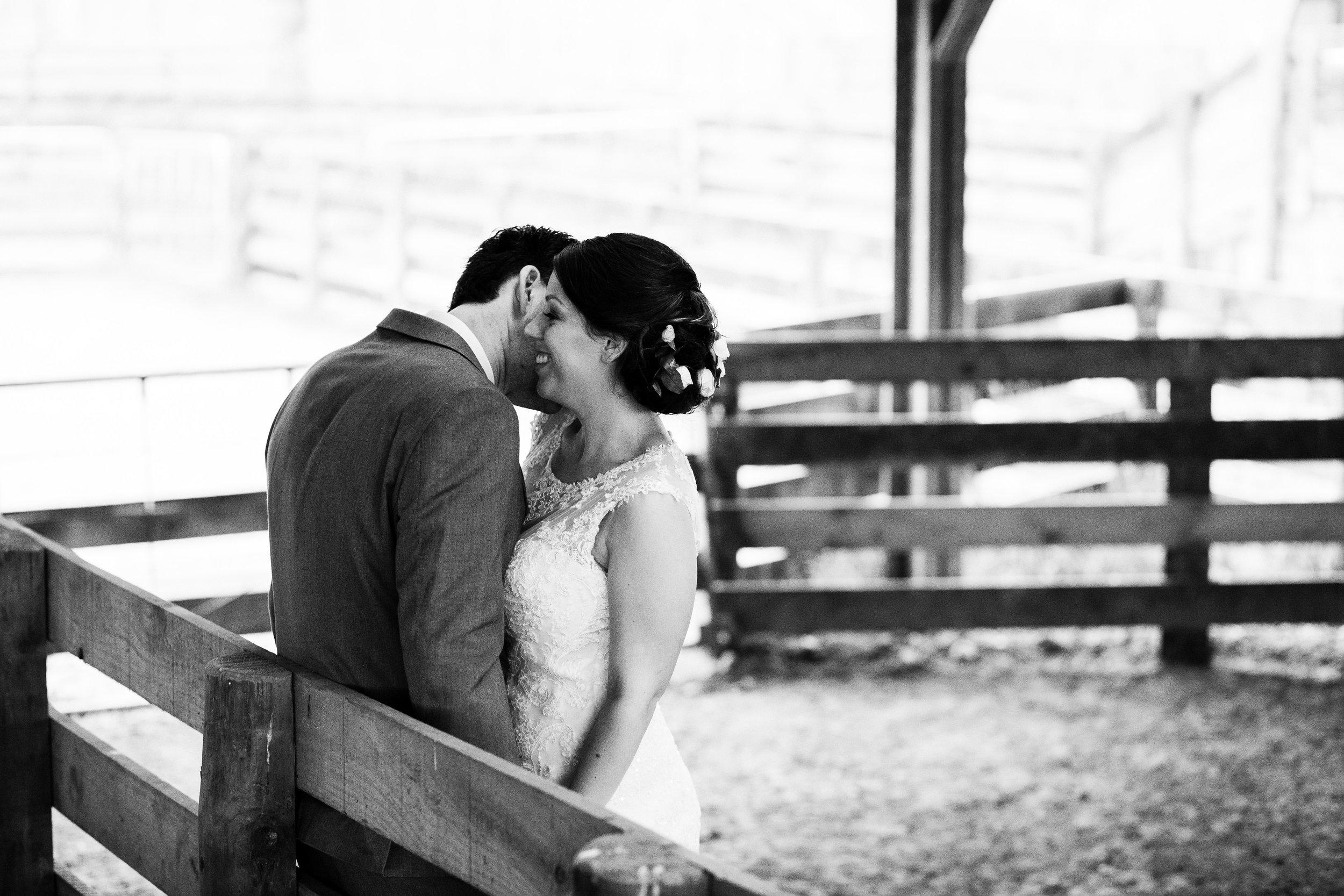Rotorua wedding photographer6.jpg