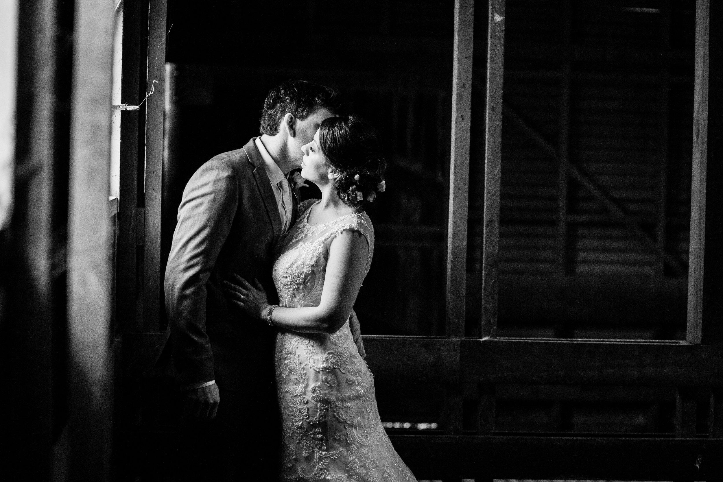 Rotorua wedding photographer8.jpg