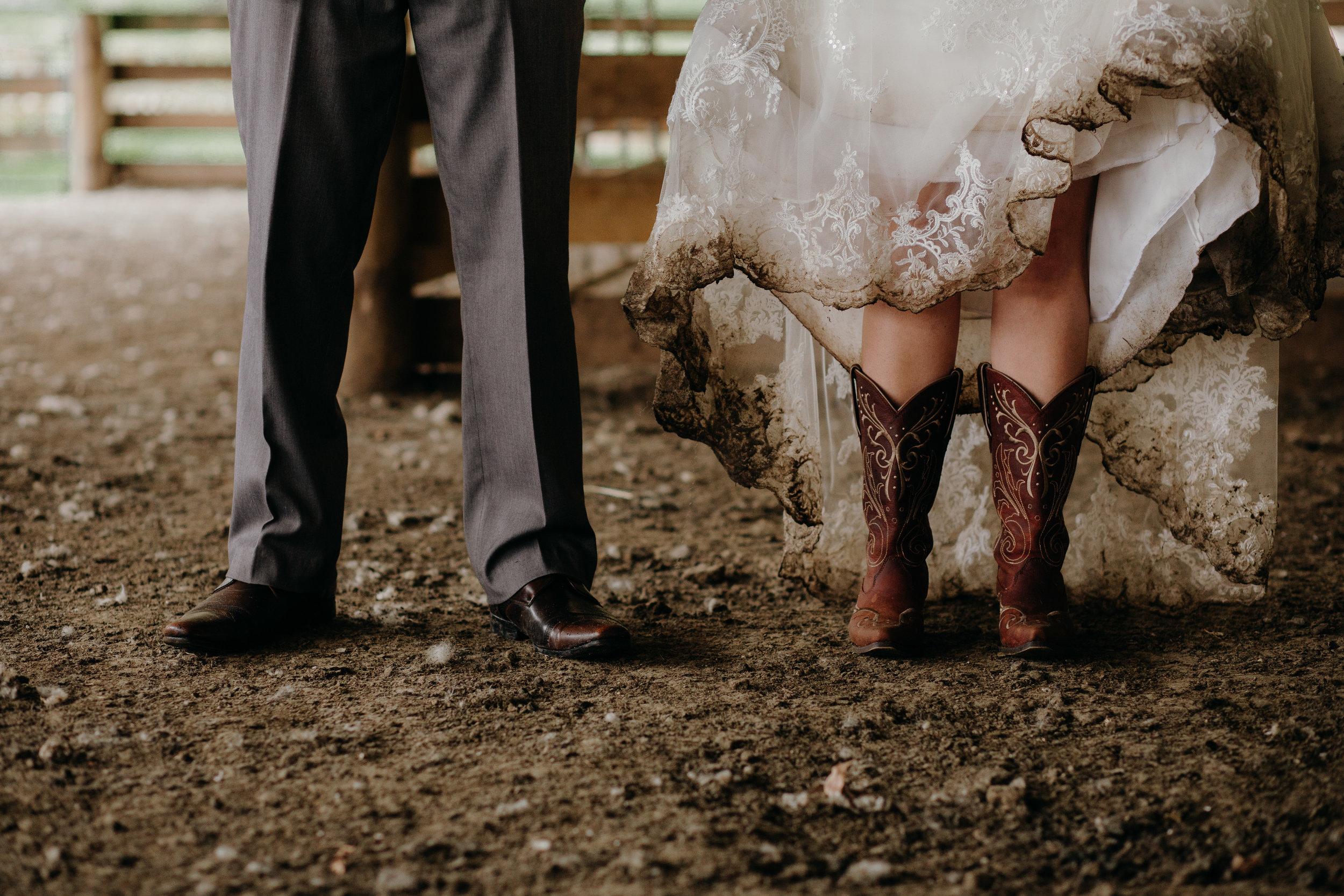 Rotorua wedding photographer7.jpg