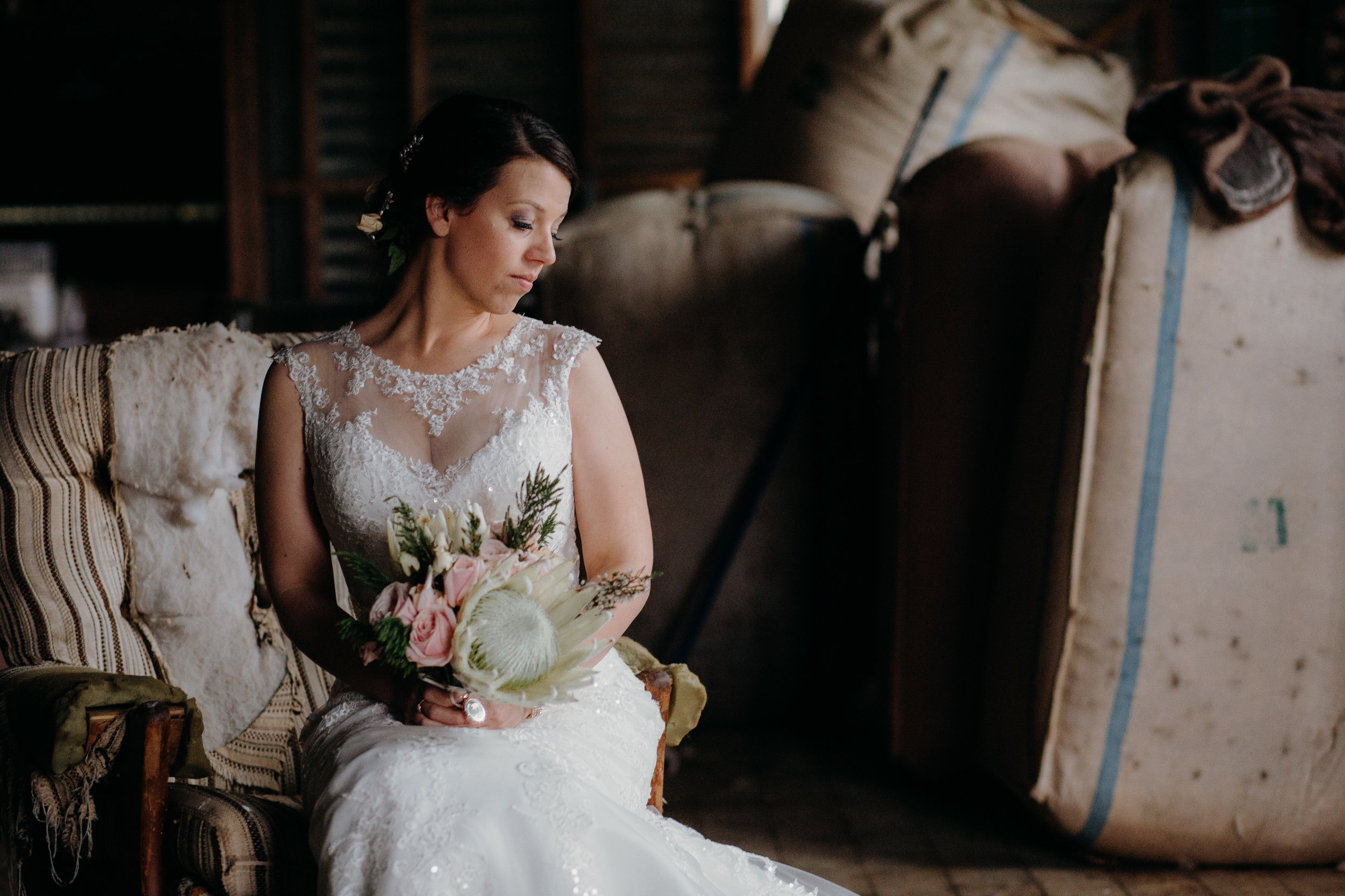 Rotorua wedding photographer9.jpg