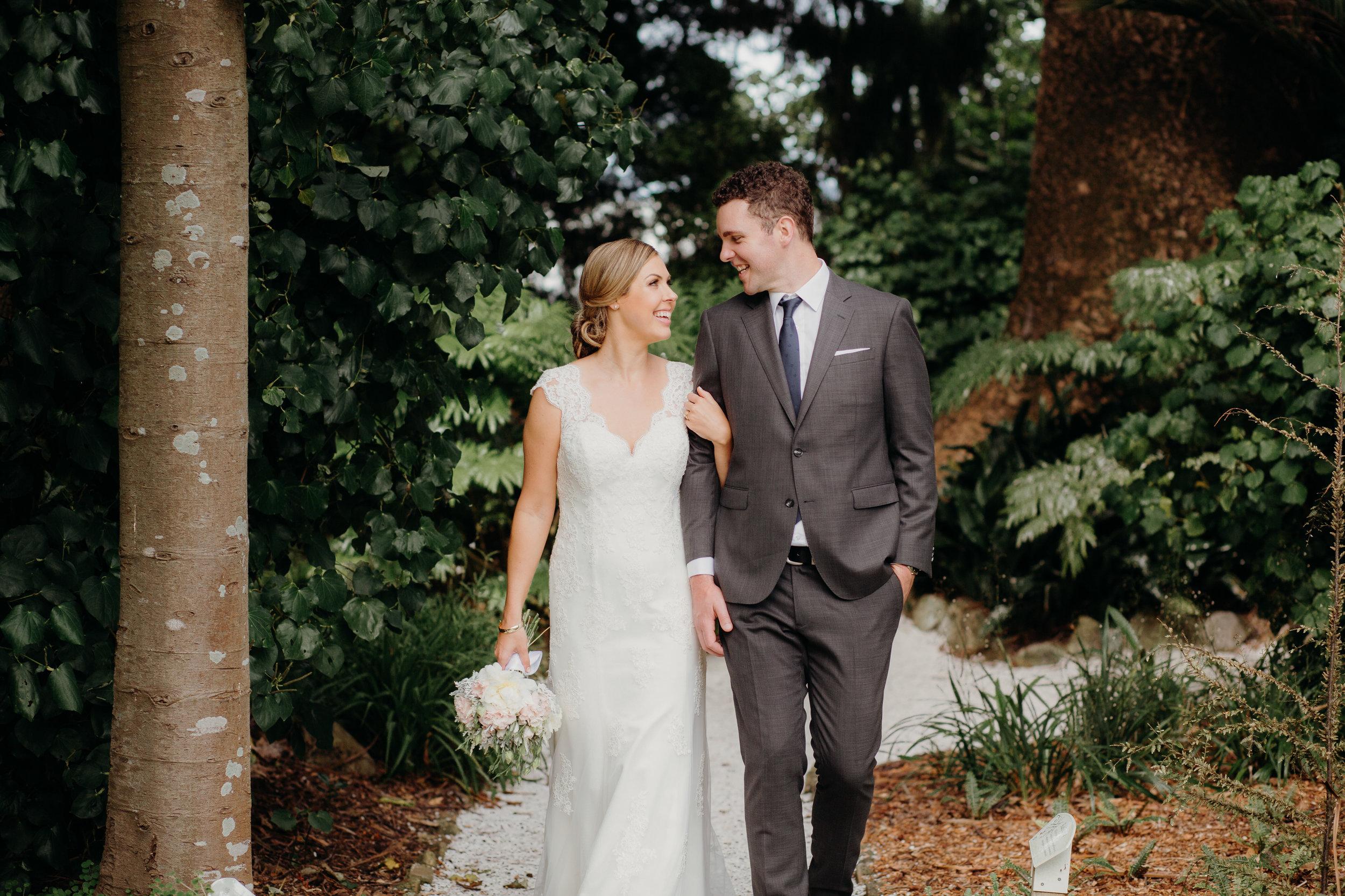 Rotorua wedding photographer13.jpg