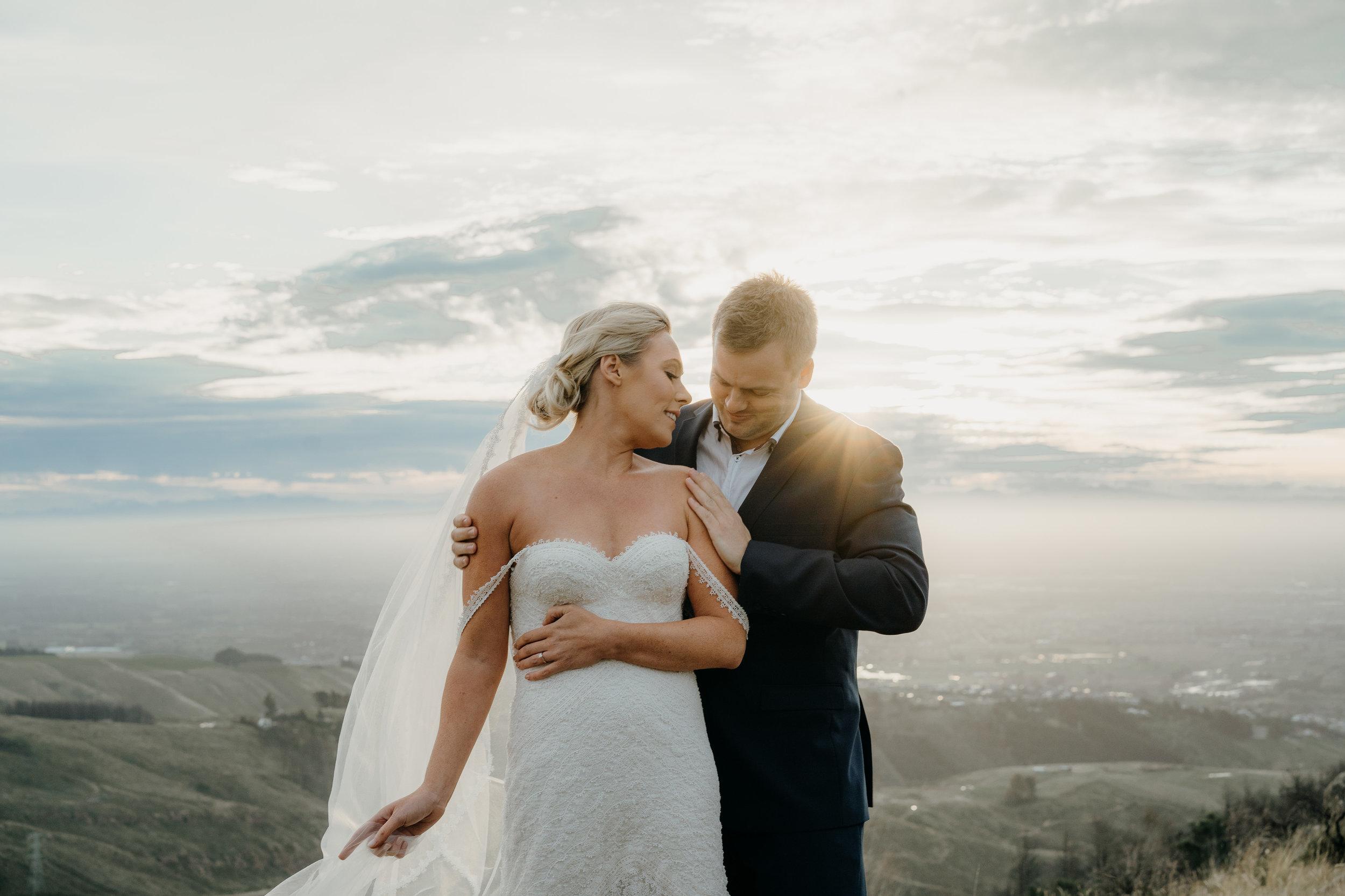 Rotorua wedding photographer16.jpg