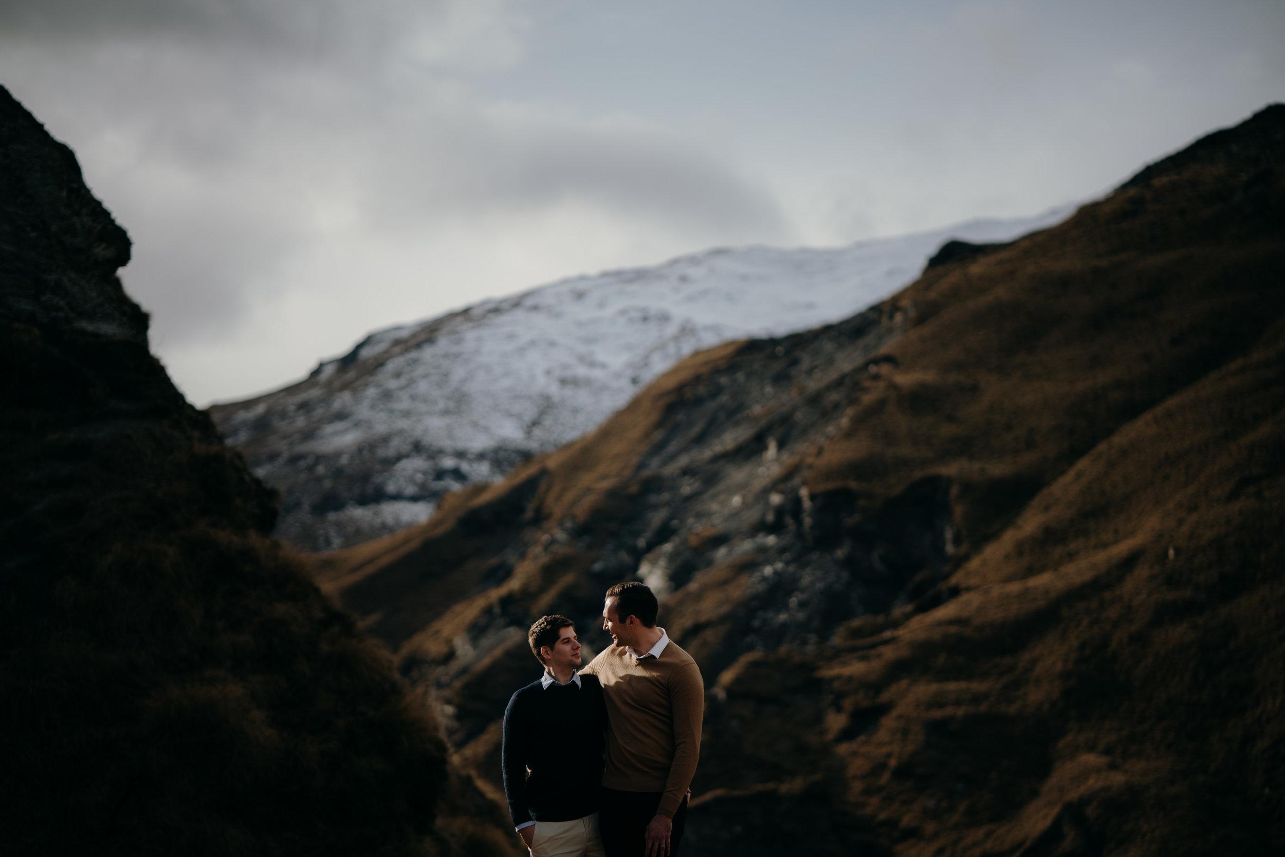 Rotorua wedding photographer Queenstown-2.jpg