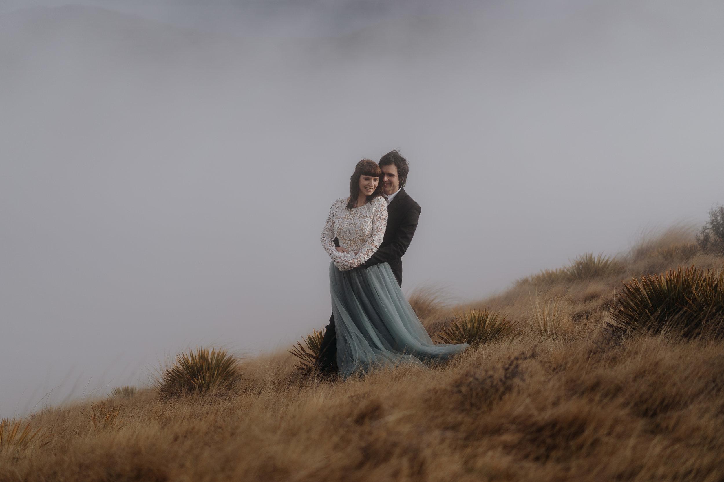 Rotorua wedding photographer Queenstown-4.jpg