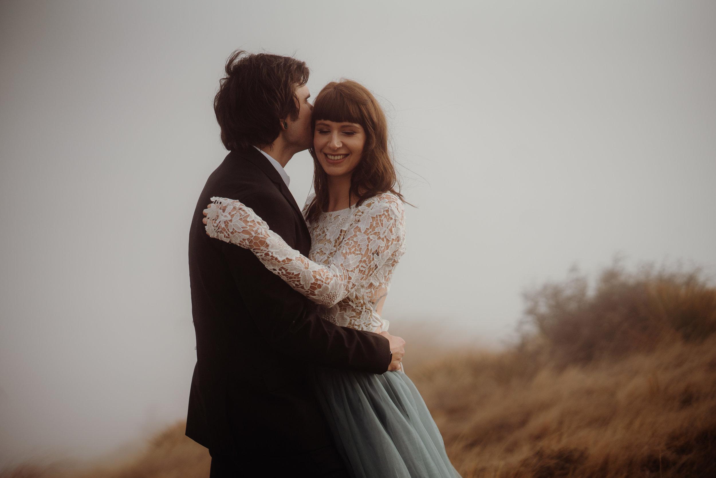 Rotorua wedding photographer Queenstown-5.jpg