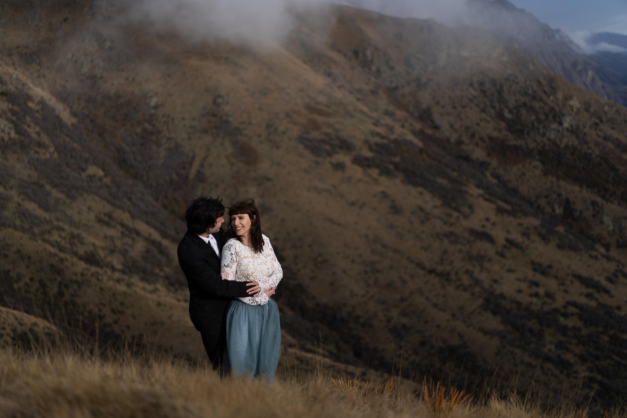 Rotorua wedding photographer Queenstown-9.jpg