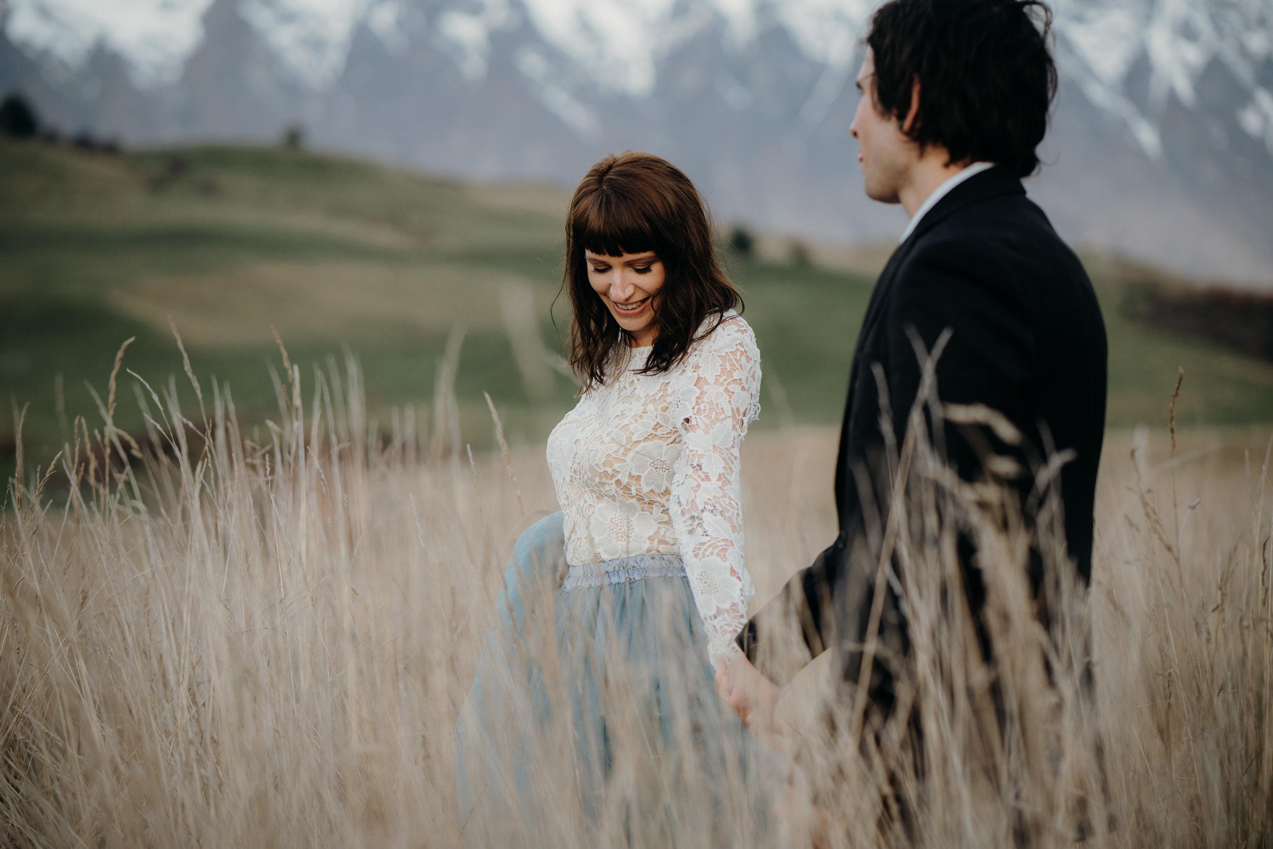 Rotorua wedding photographer Queenstown-13.jpg