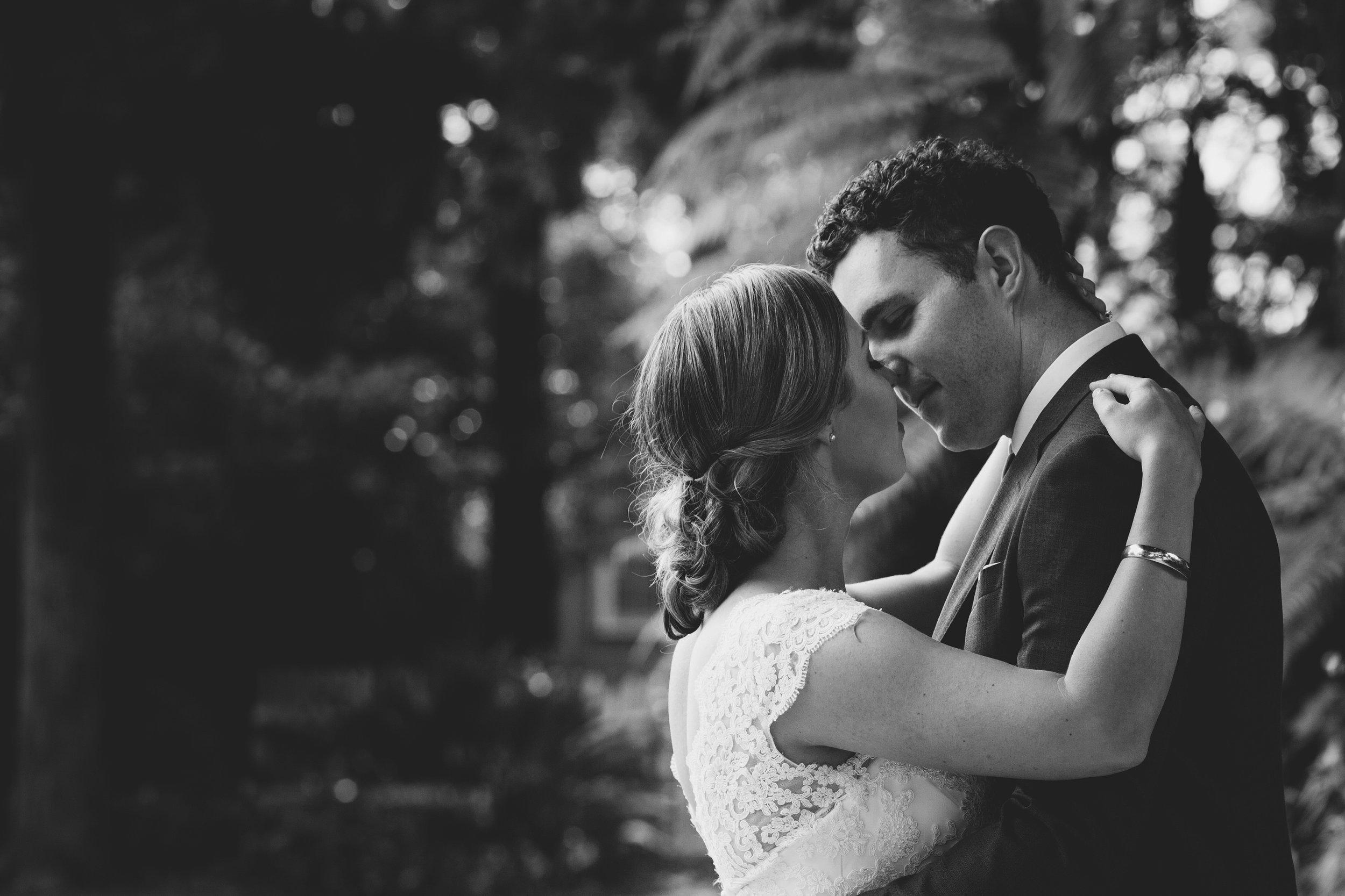 Rotorua wedding photographer15.jpg