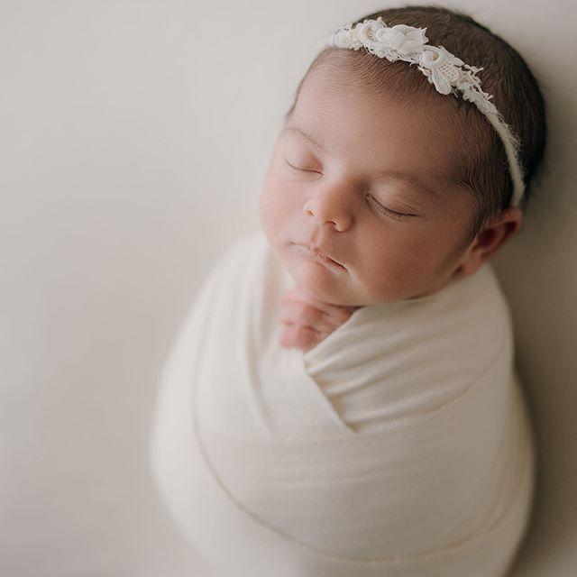 So snuggly #sosnuggly #newbornphotography #babygirl #bayofplentyphotographer #fortheloveofneutrals #newbornposing #studiophotography #allwrappedup #photooftheday #backlighting #rotoruaphotographer