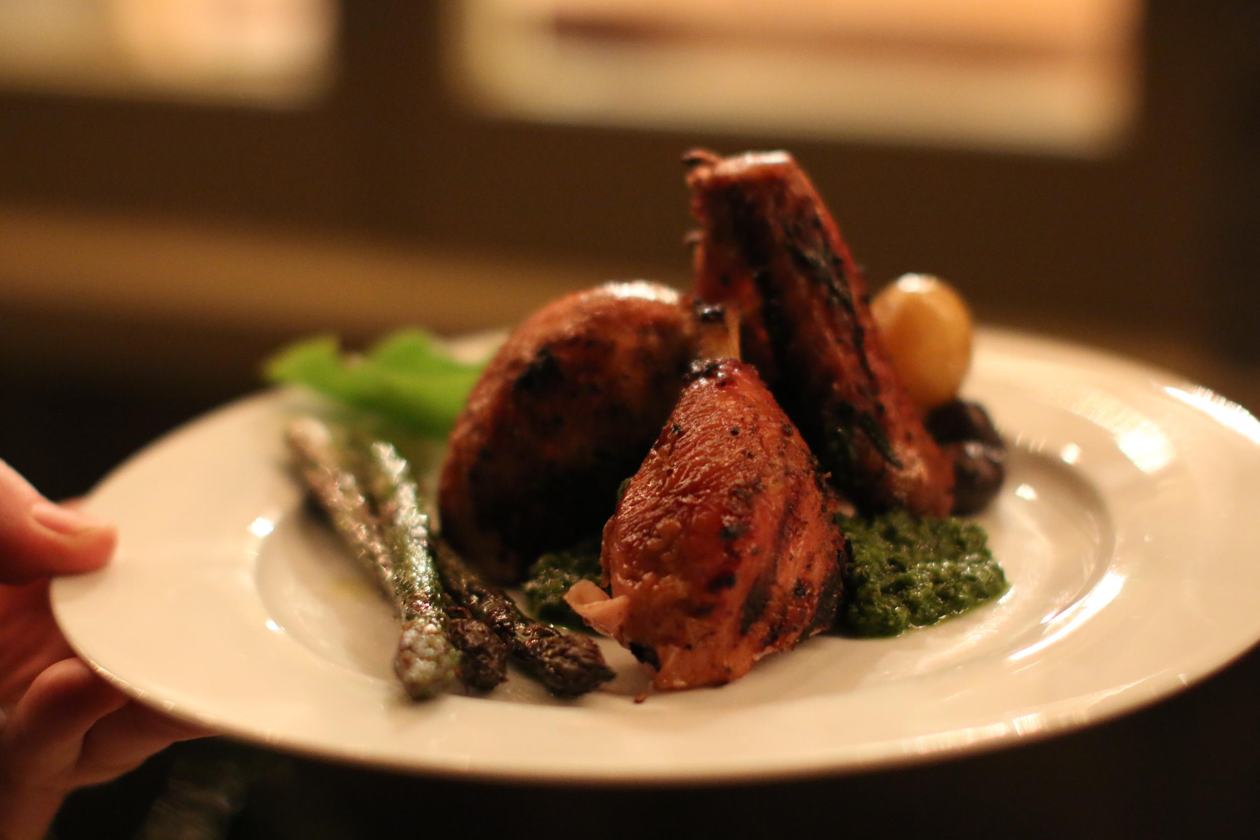 chicken plated.JPG