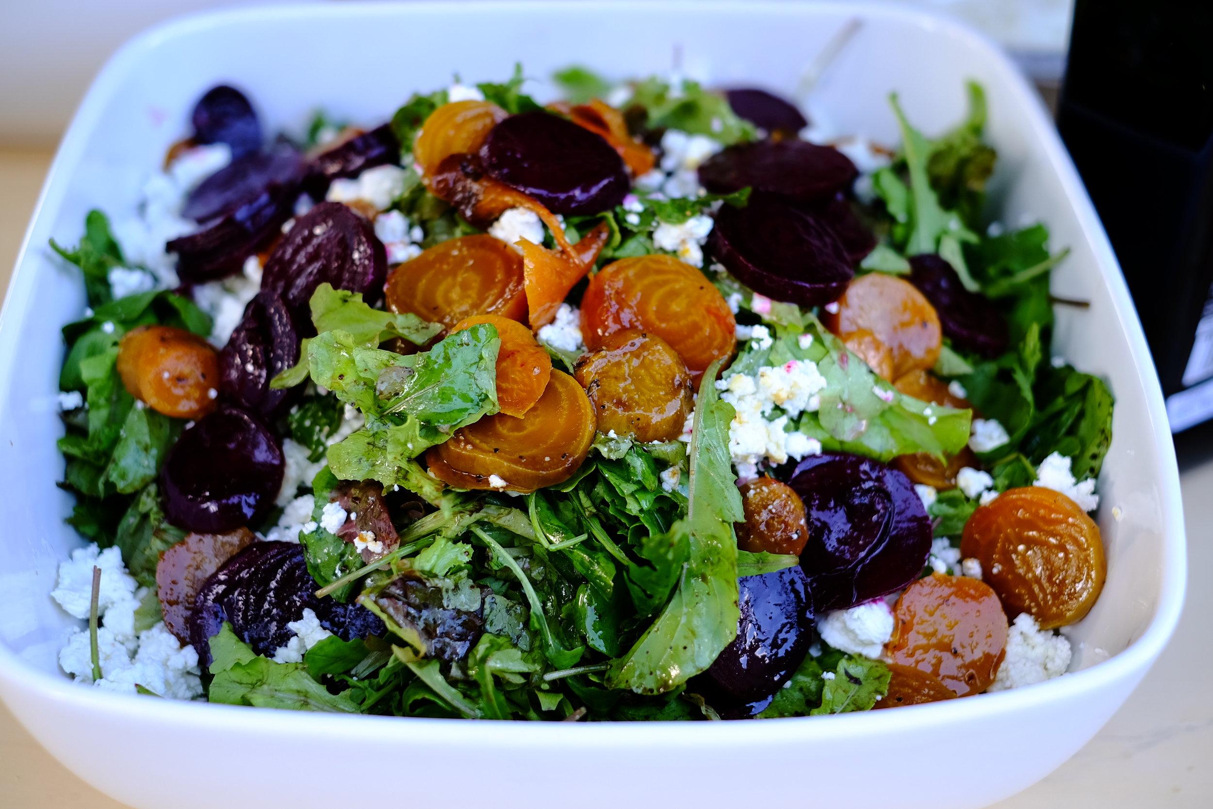 beat salad.JPG