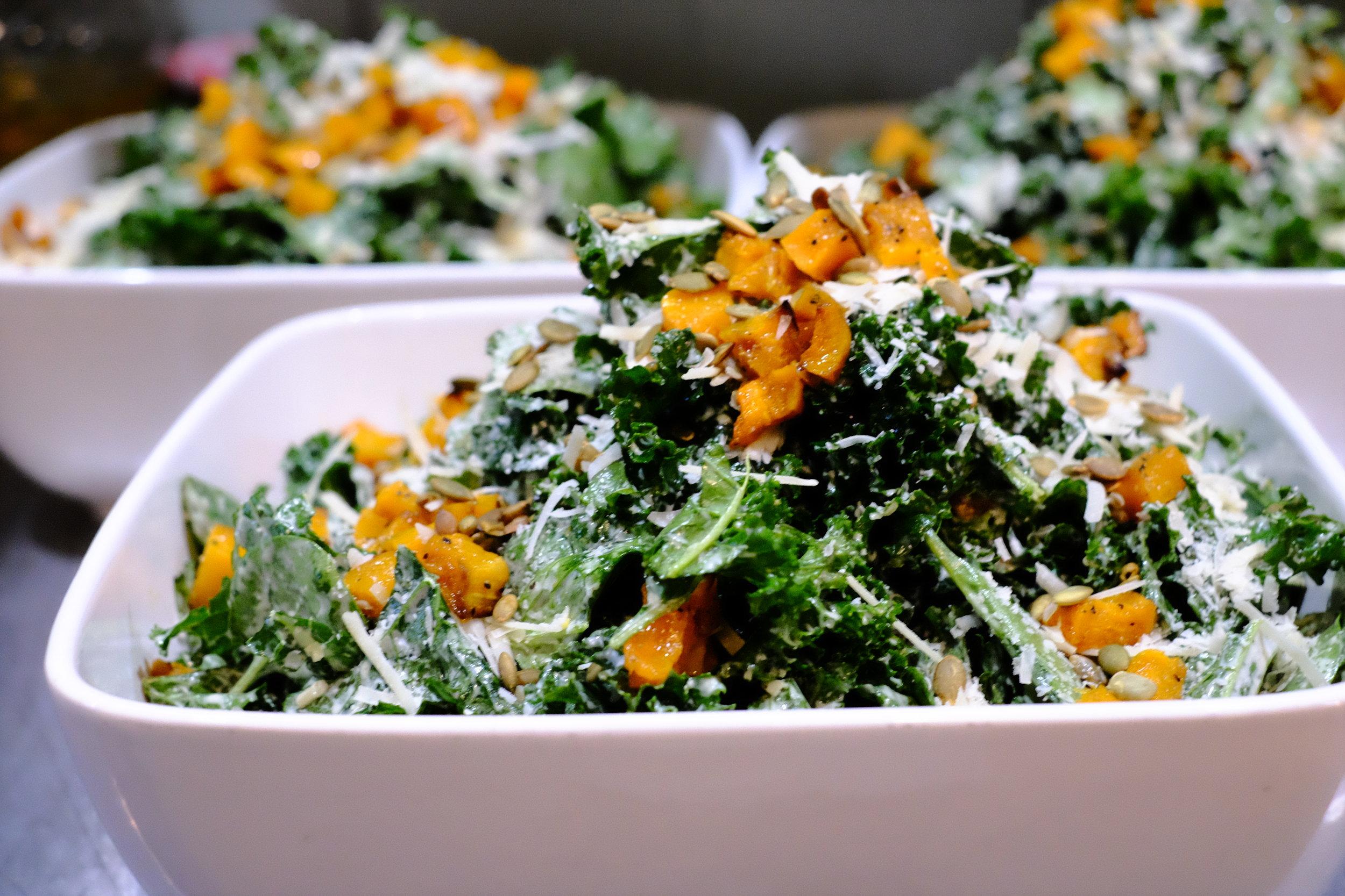kale butternut salad.JPG