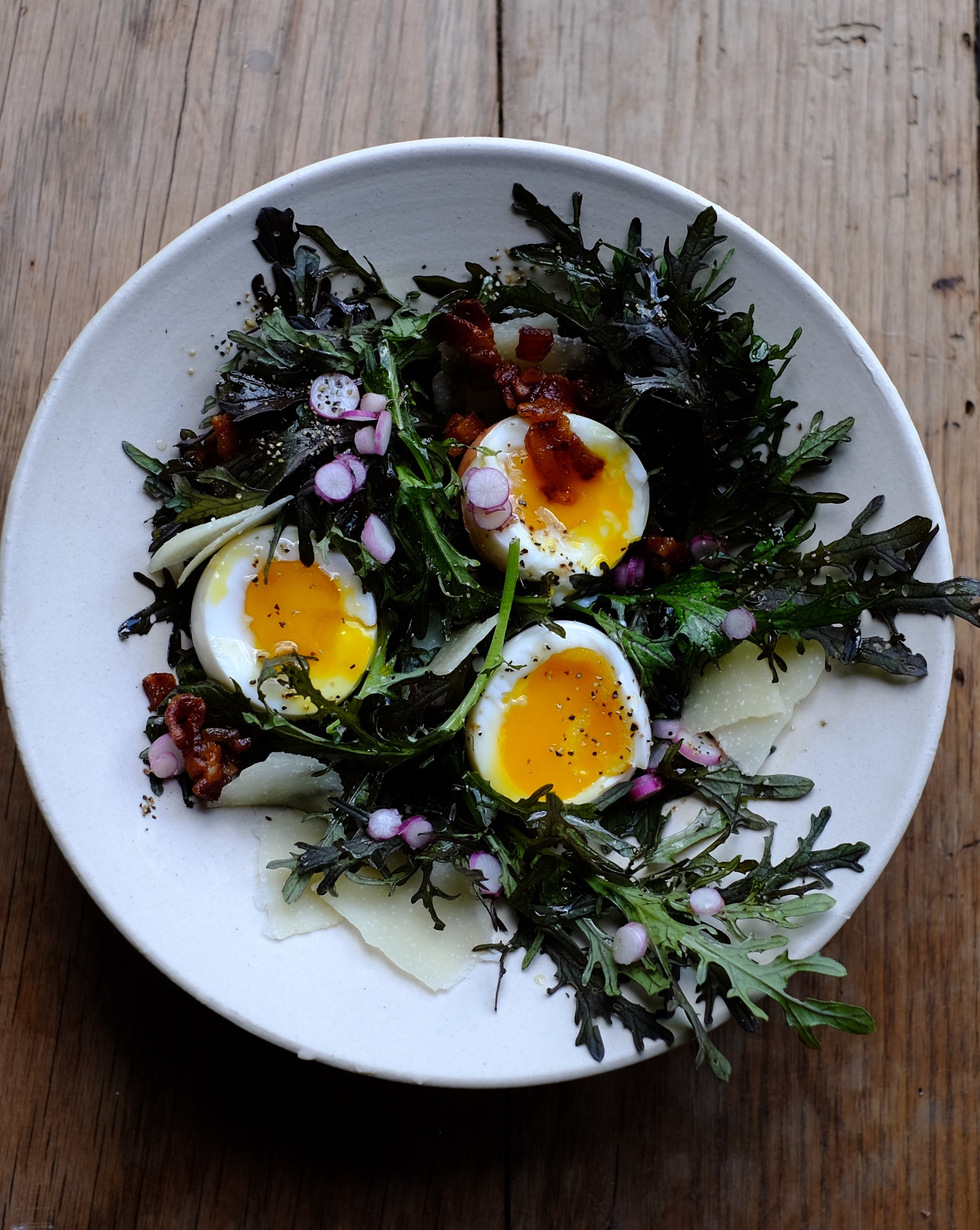 Farm Egg Salad.jpg
