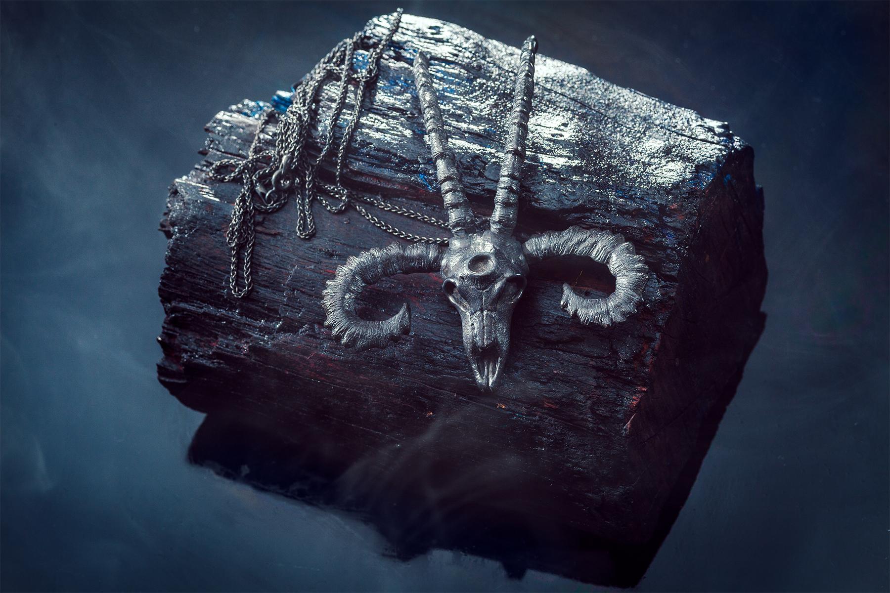 GoatSkullBlack.jpg