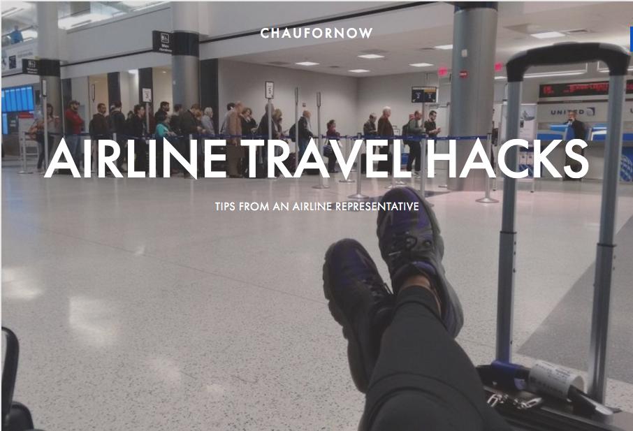 AIRPLANE TRAVEL HACKS.png