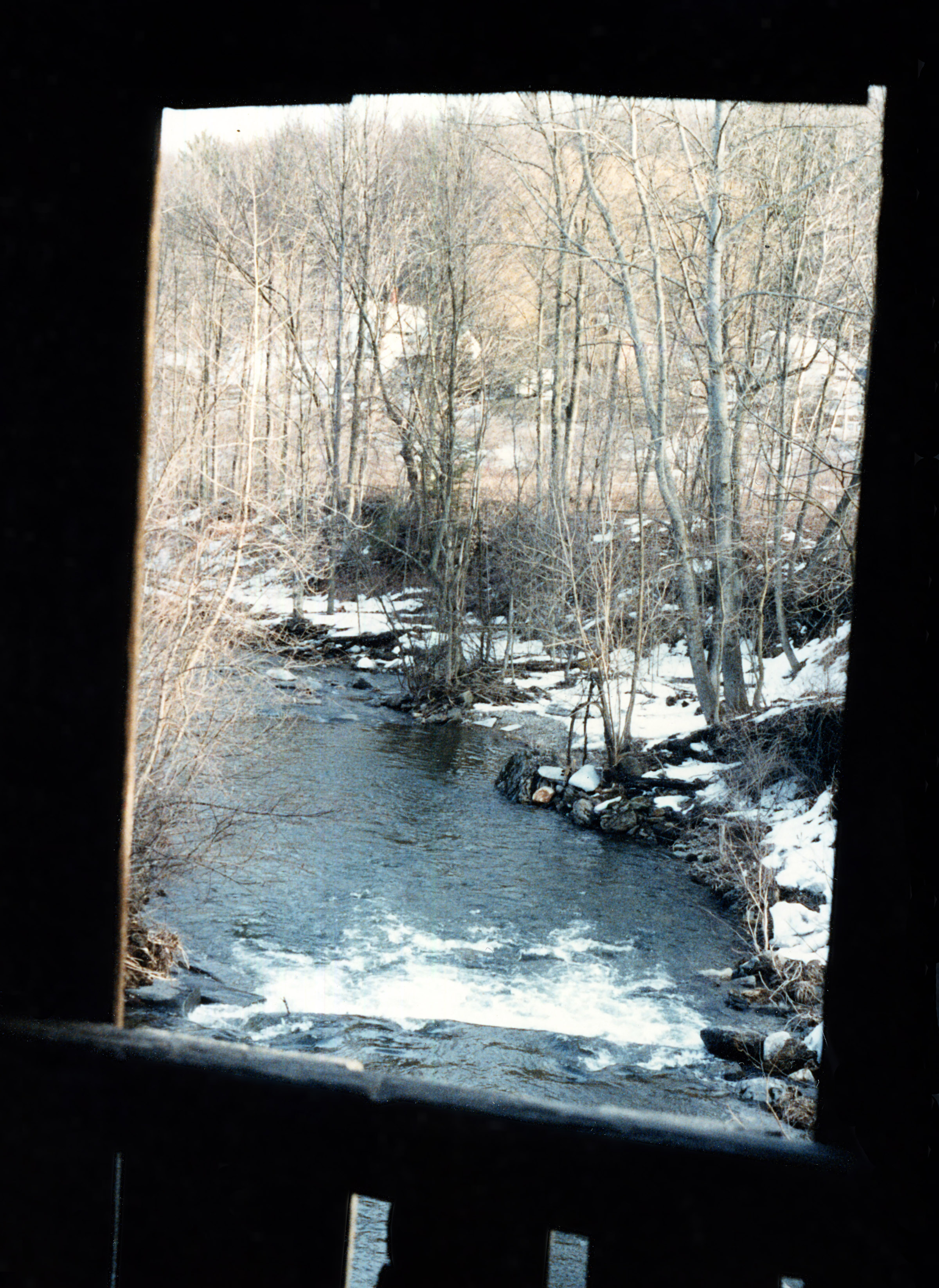 Denise_CoveredBridge.jpg