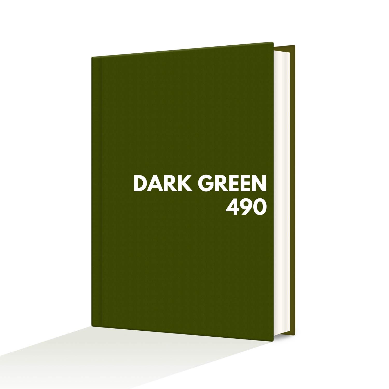 darkgreen490.jpg