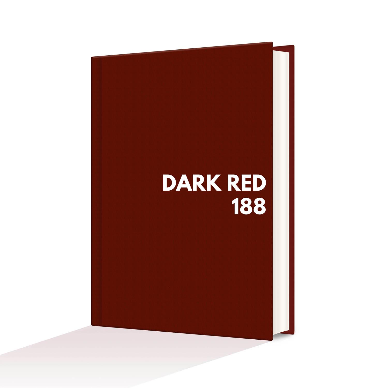 darkred188.jpg