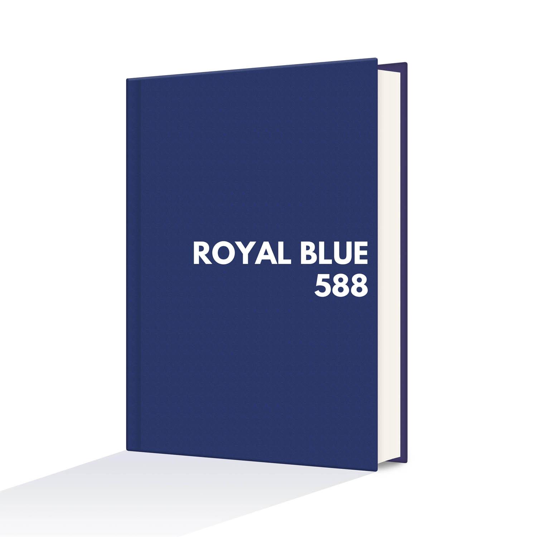 royalblue588.jpg