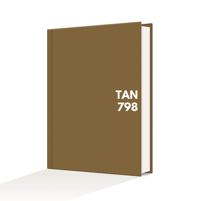 tan798.jpg