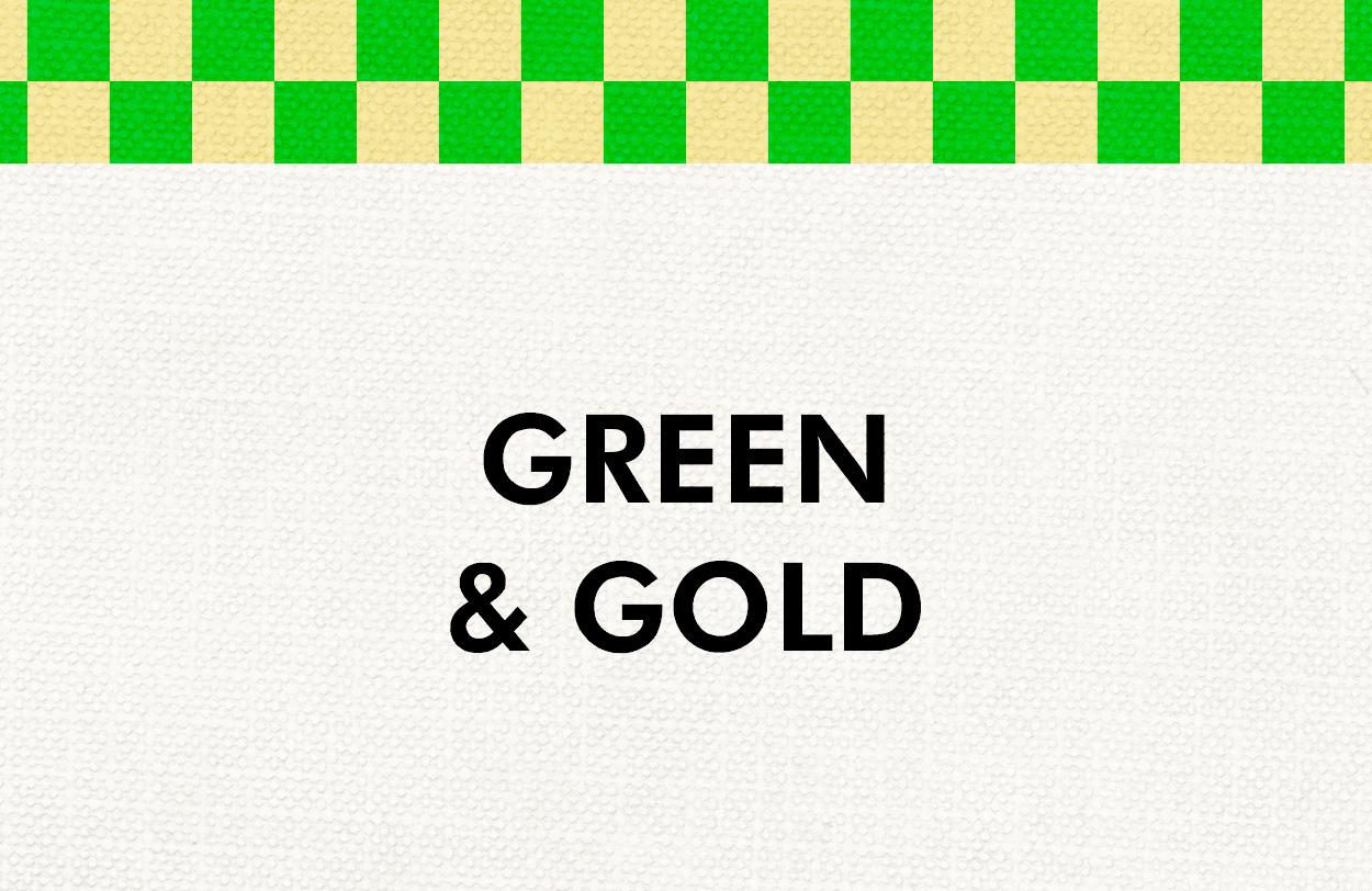 GreenGold.jpg
