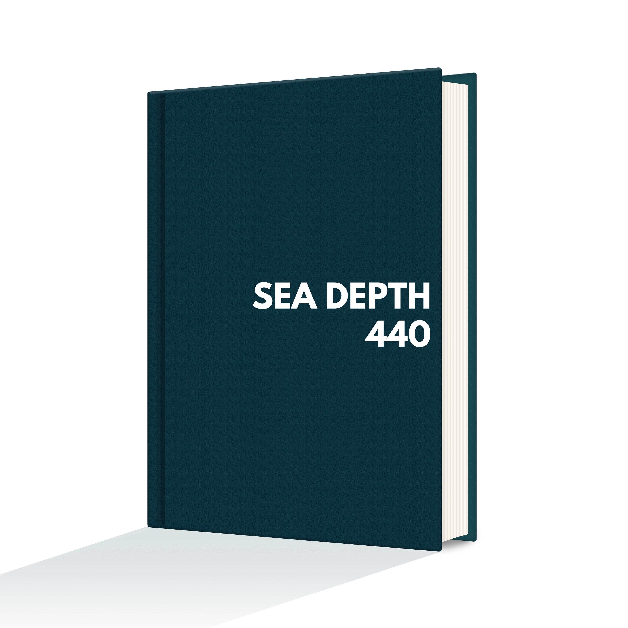 seadepth.jpg