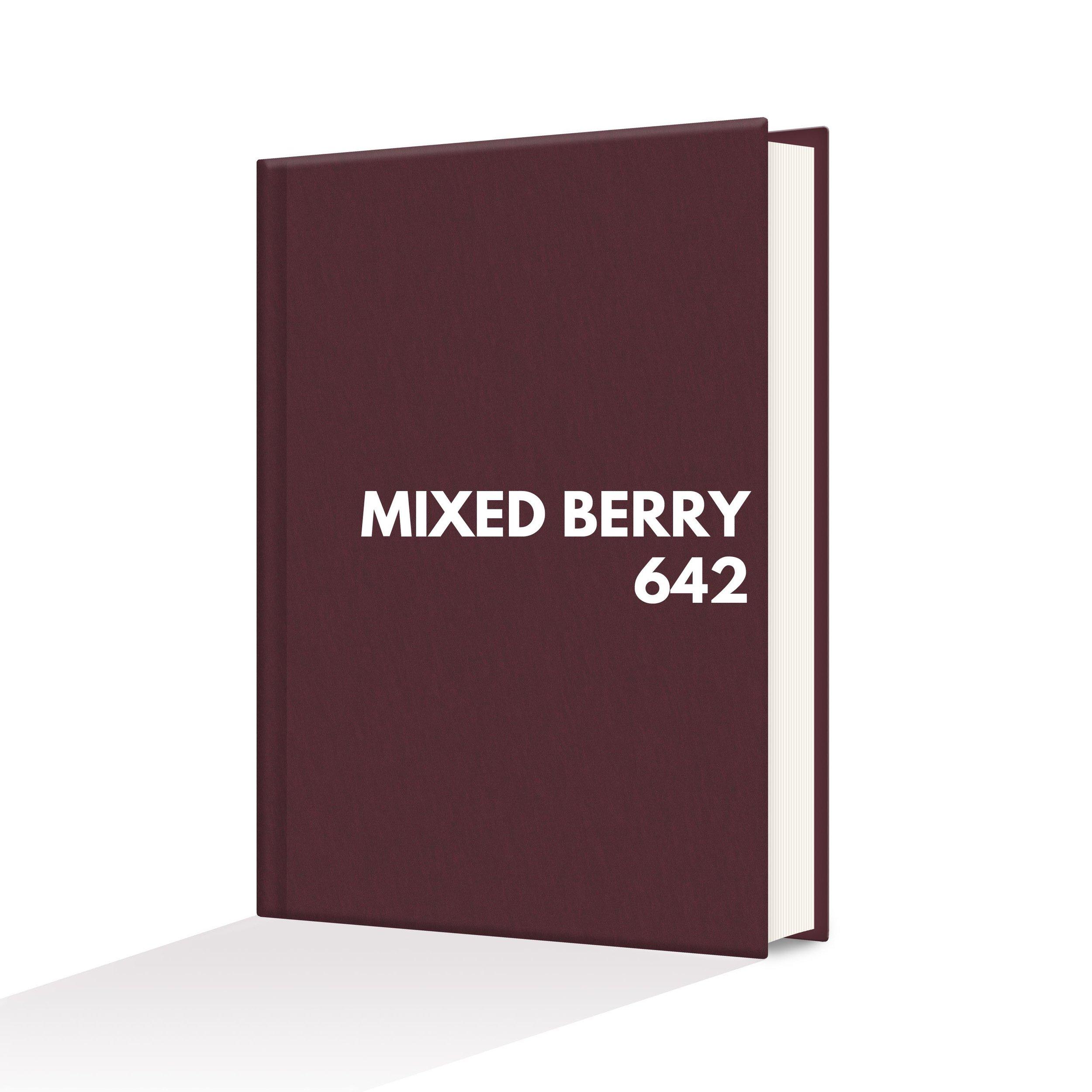 mixedberryl642.jpg