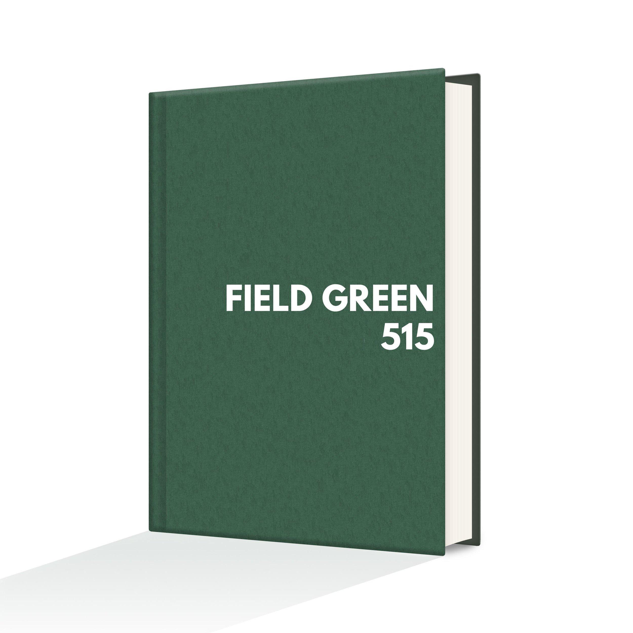 fieldgreenl515.jpg