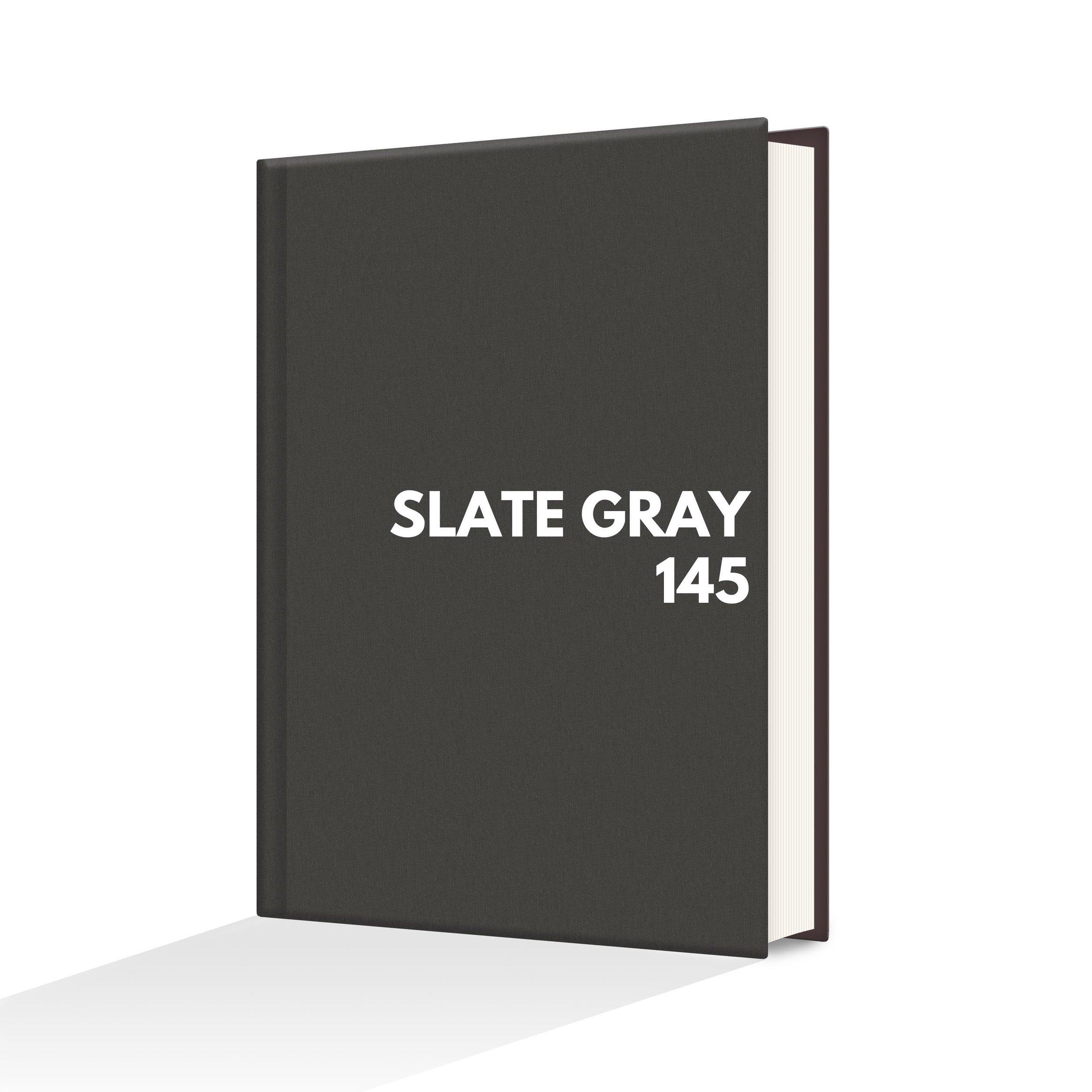 slategrayl145.jpg