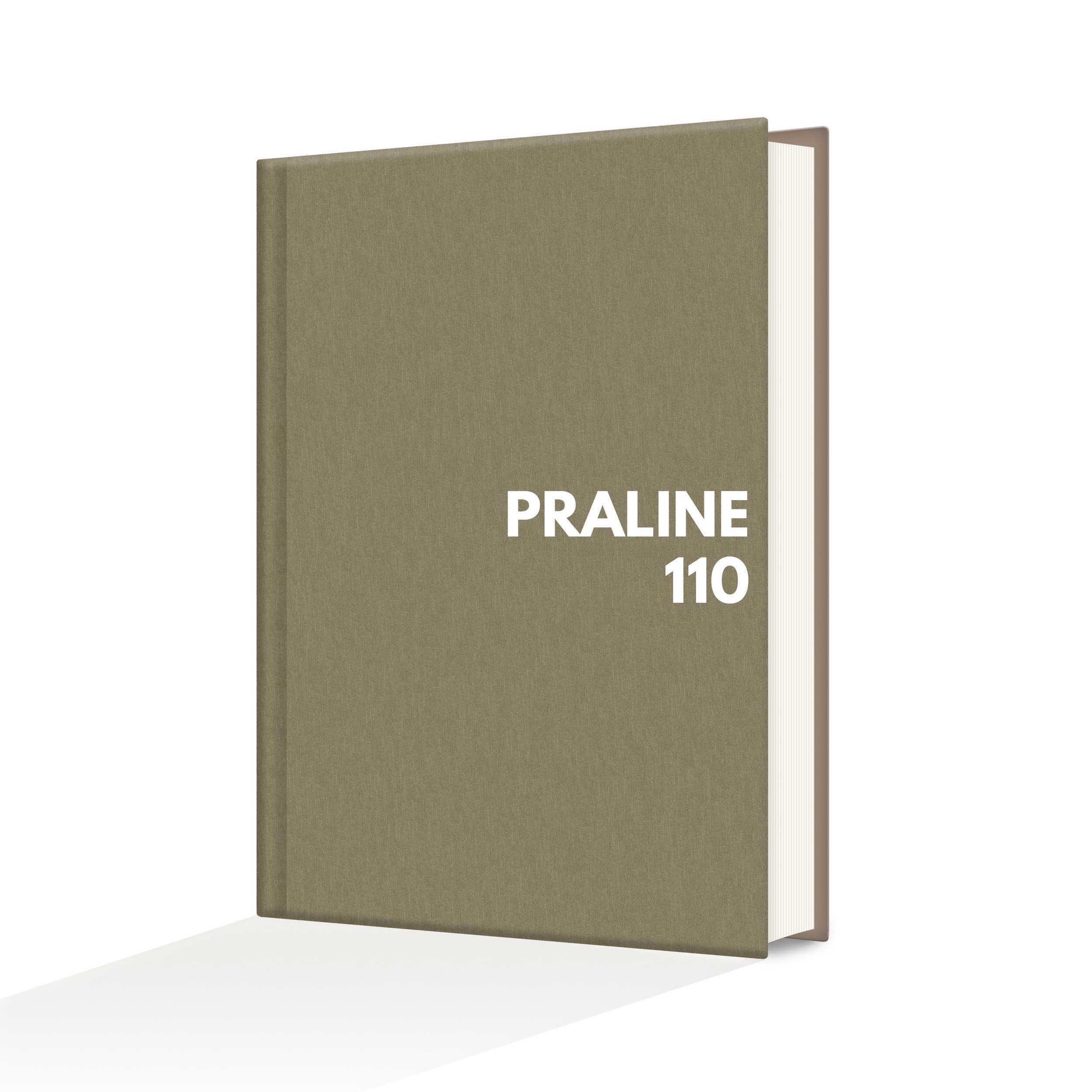 pralinel110.jpg