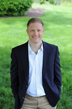 Matt Baehr
