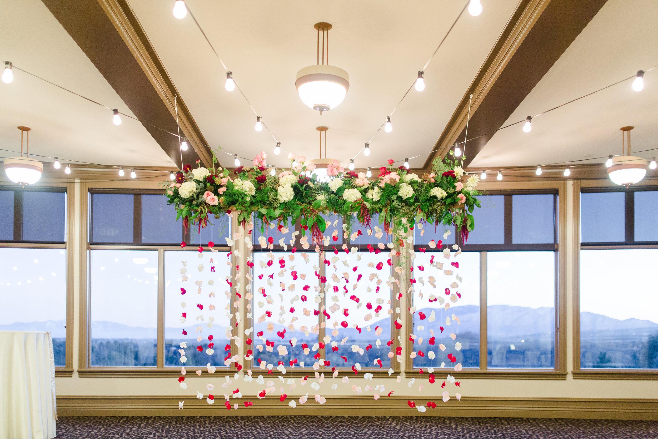Mckenna Spencer Wedding-Reception-0009.jpg