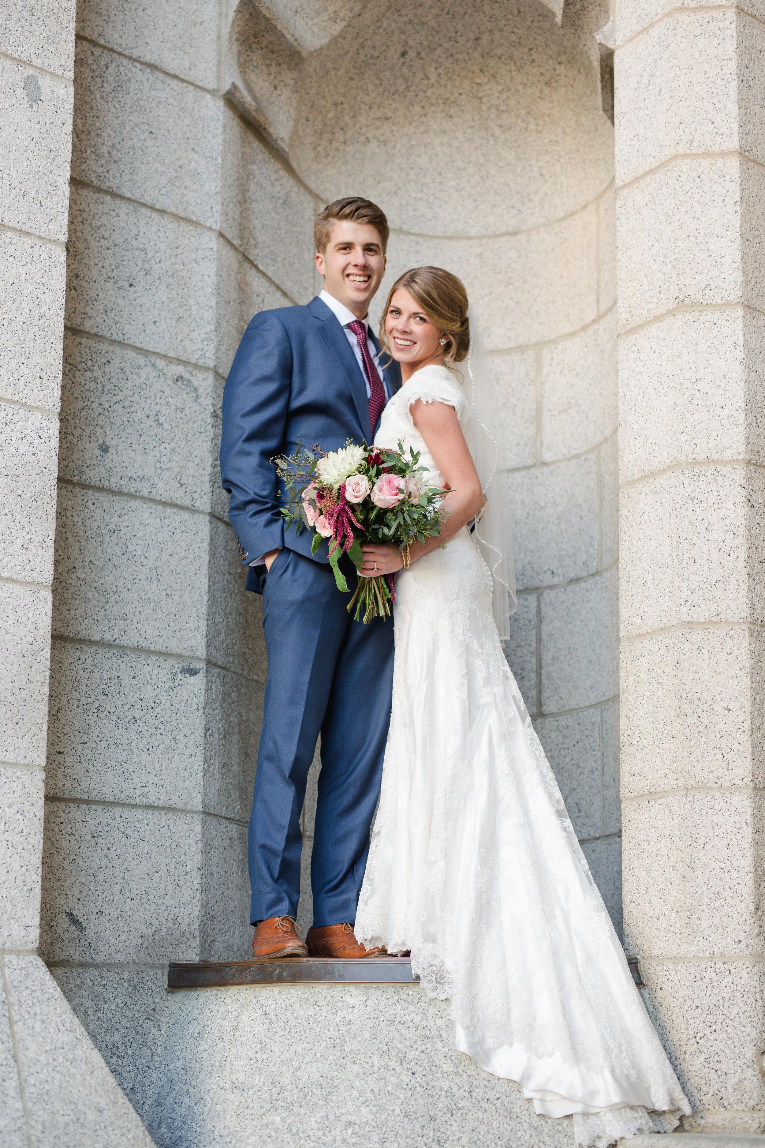 Mckenna Spencer Wedding-Temple-0224.jpg