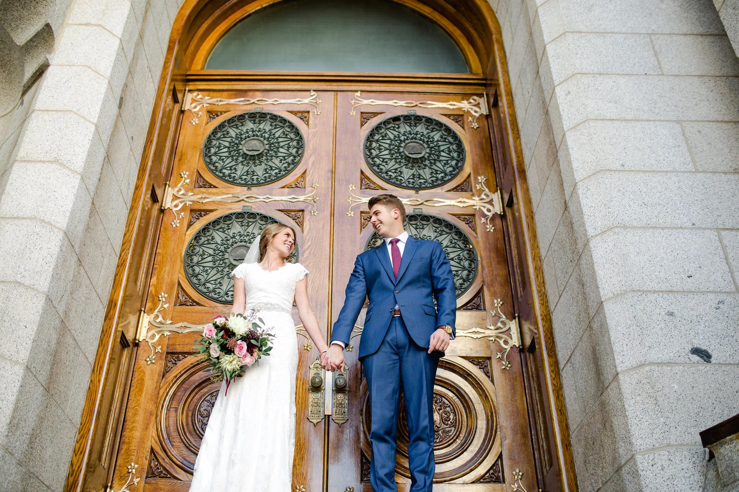 Mckenna Spencer Wedding-Temple-0229.jpg