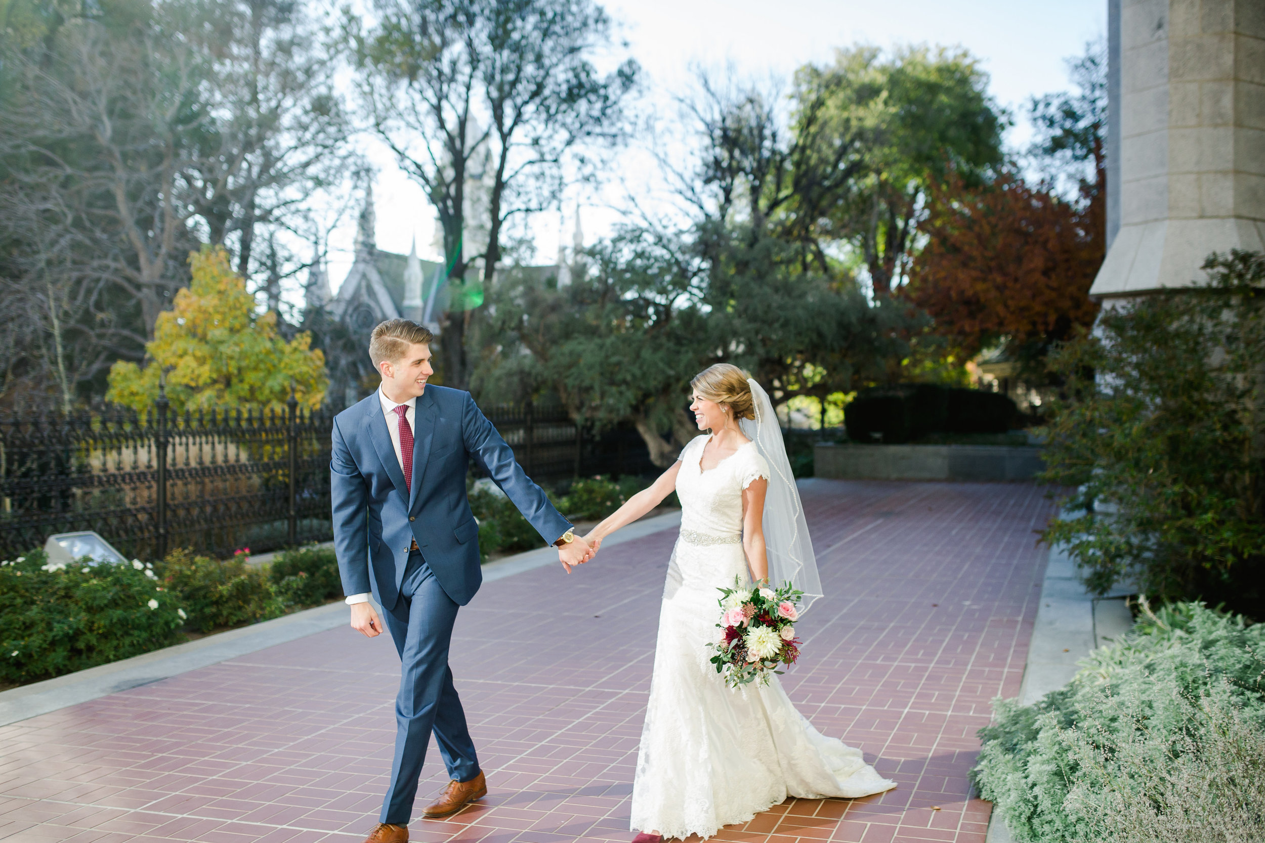 Mckenna Spencer Wedding-Temple-0258.jpg
