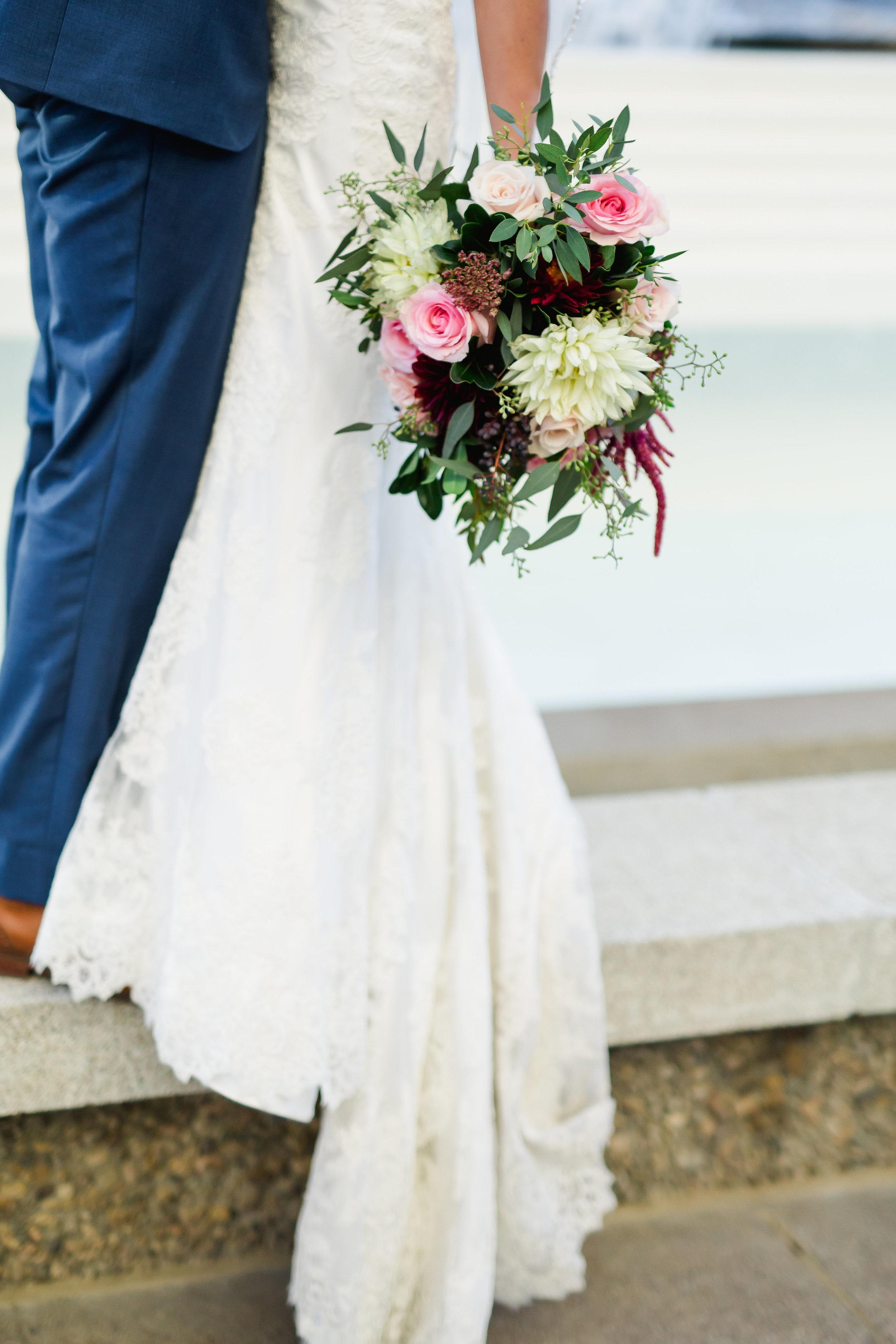 Mckenna Spencer Wedding-Temple-0316.jpg
