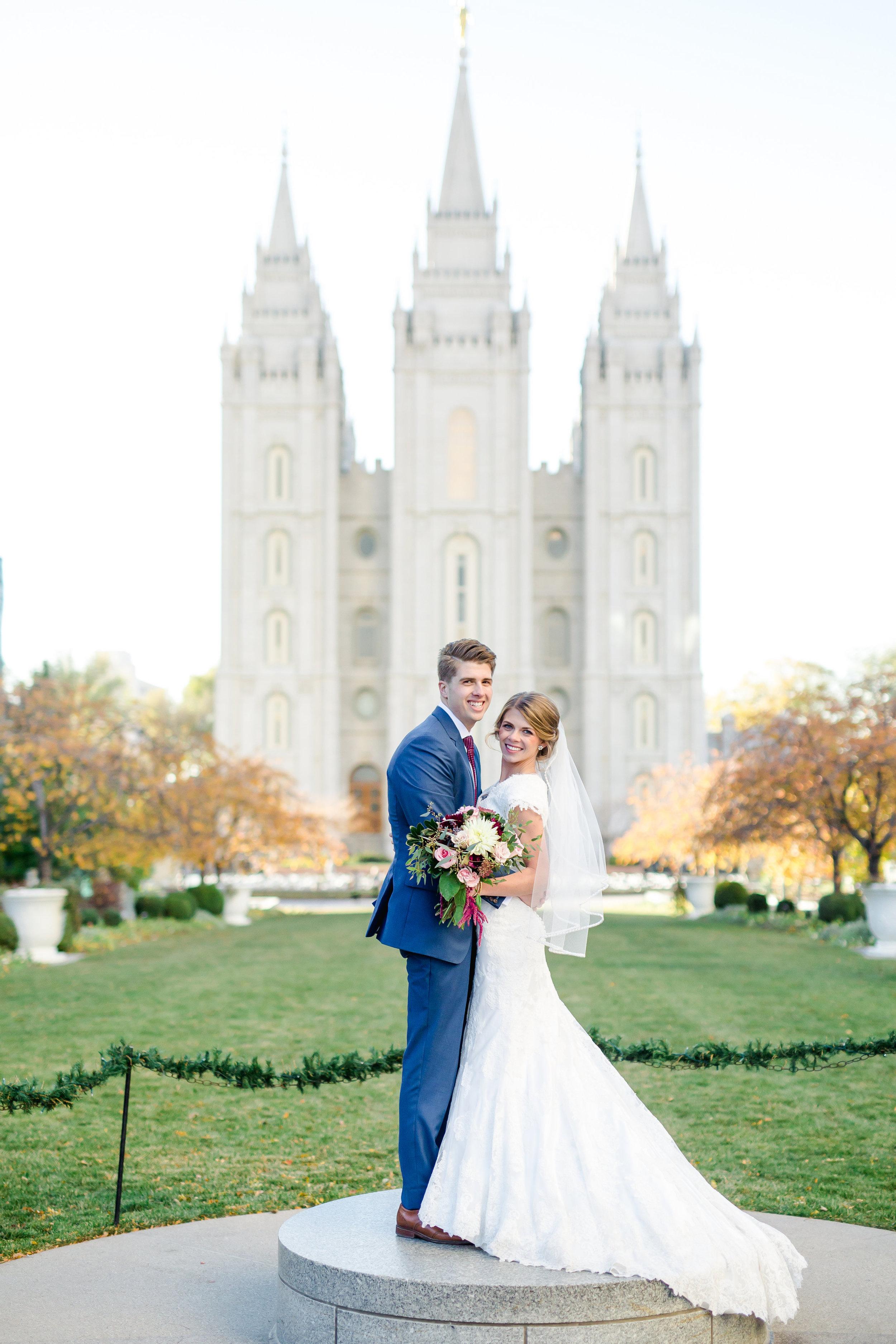 Mckenna Spencer Wedding-Temple-0317.jpg