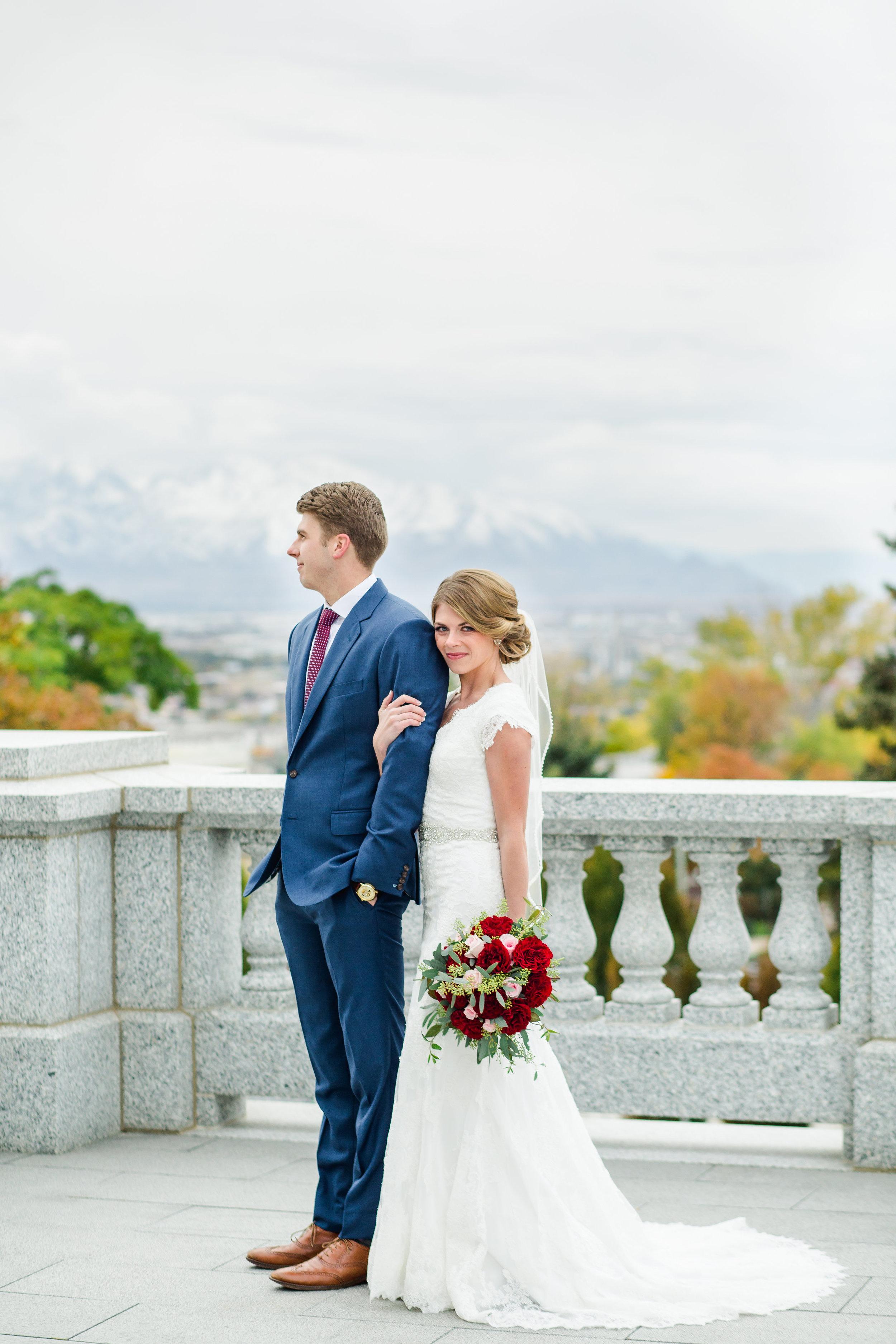 Mckenna Spencer Wedding-Formals-0043.jpg