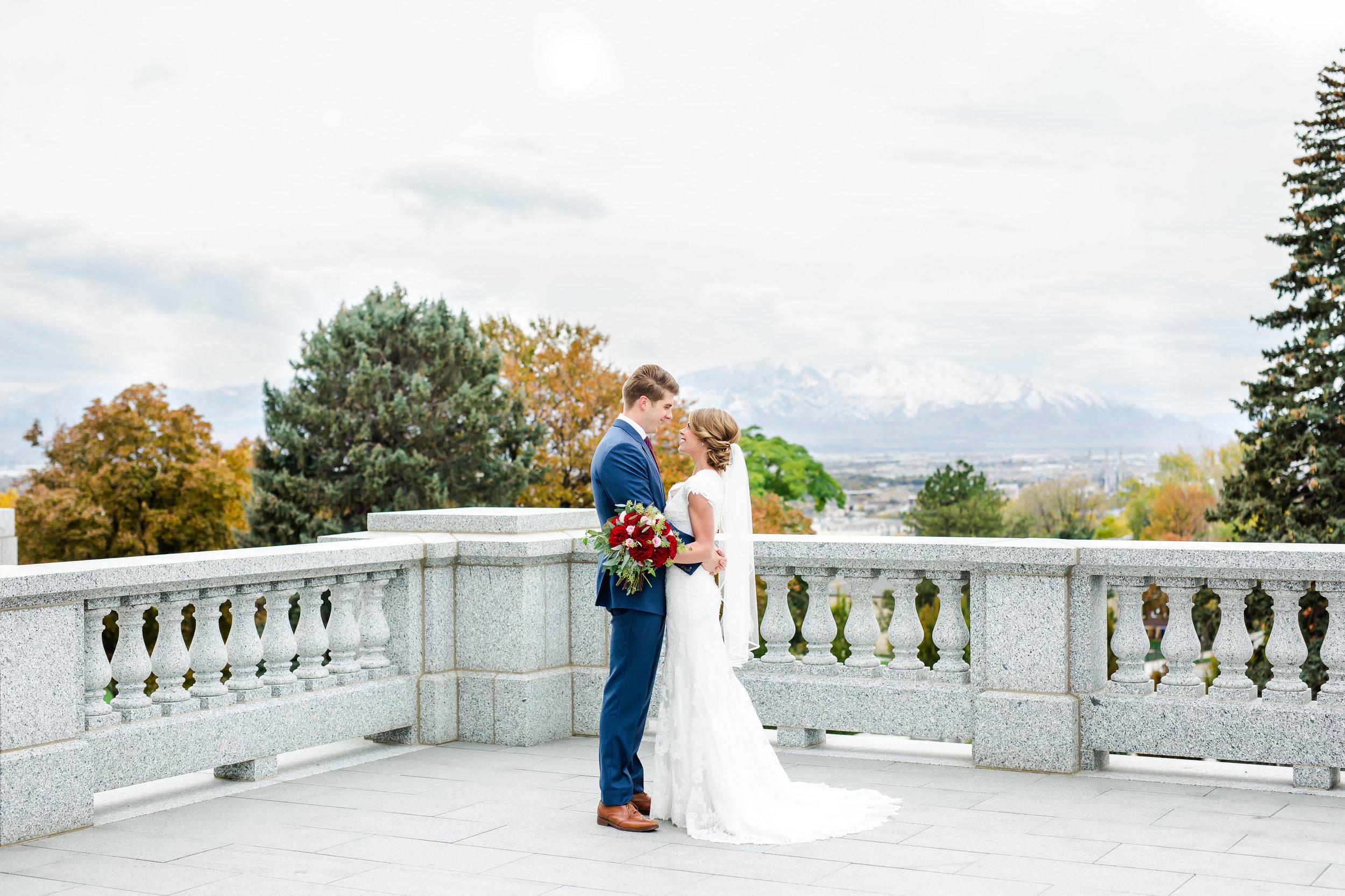 Mckenna Spencer Wedding-Formals-0044.jpg