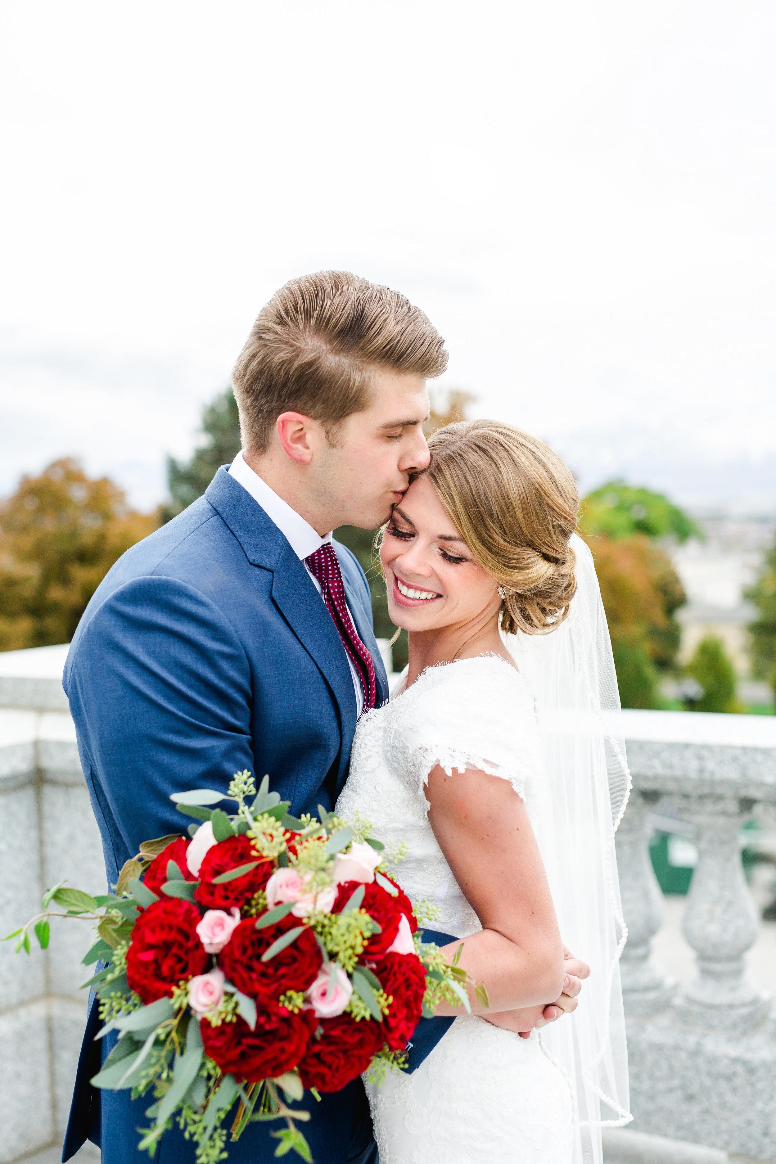 Mckenna Spencer Wedding-Formals-0047.jpg