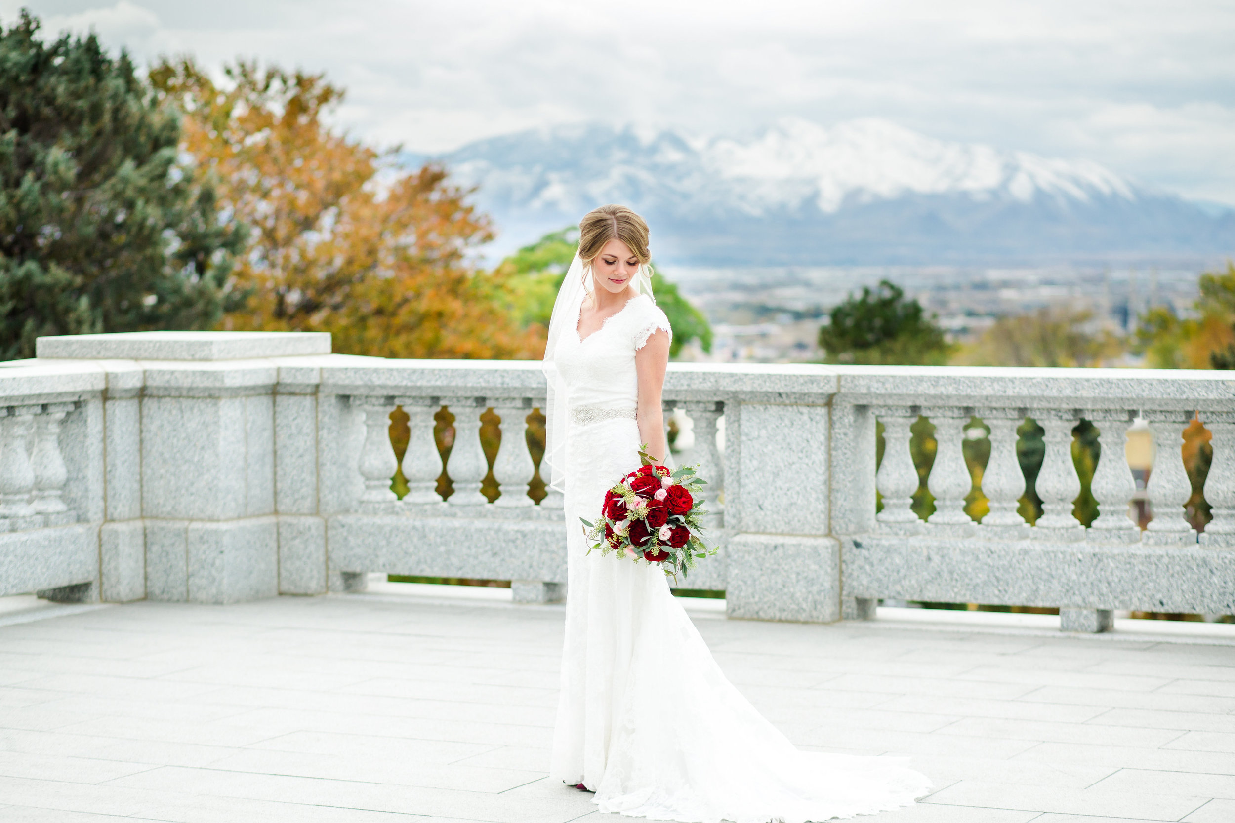 Mckenna Spencer Wedding-Formals-0027.jpg