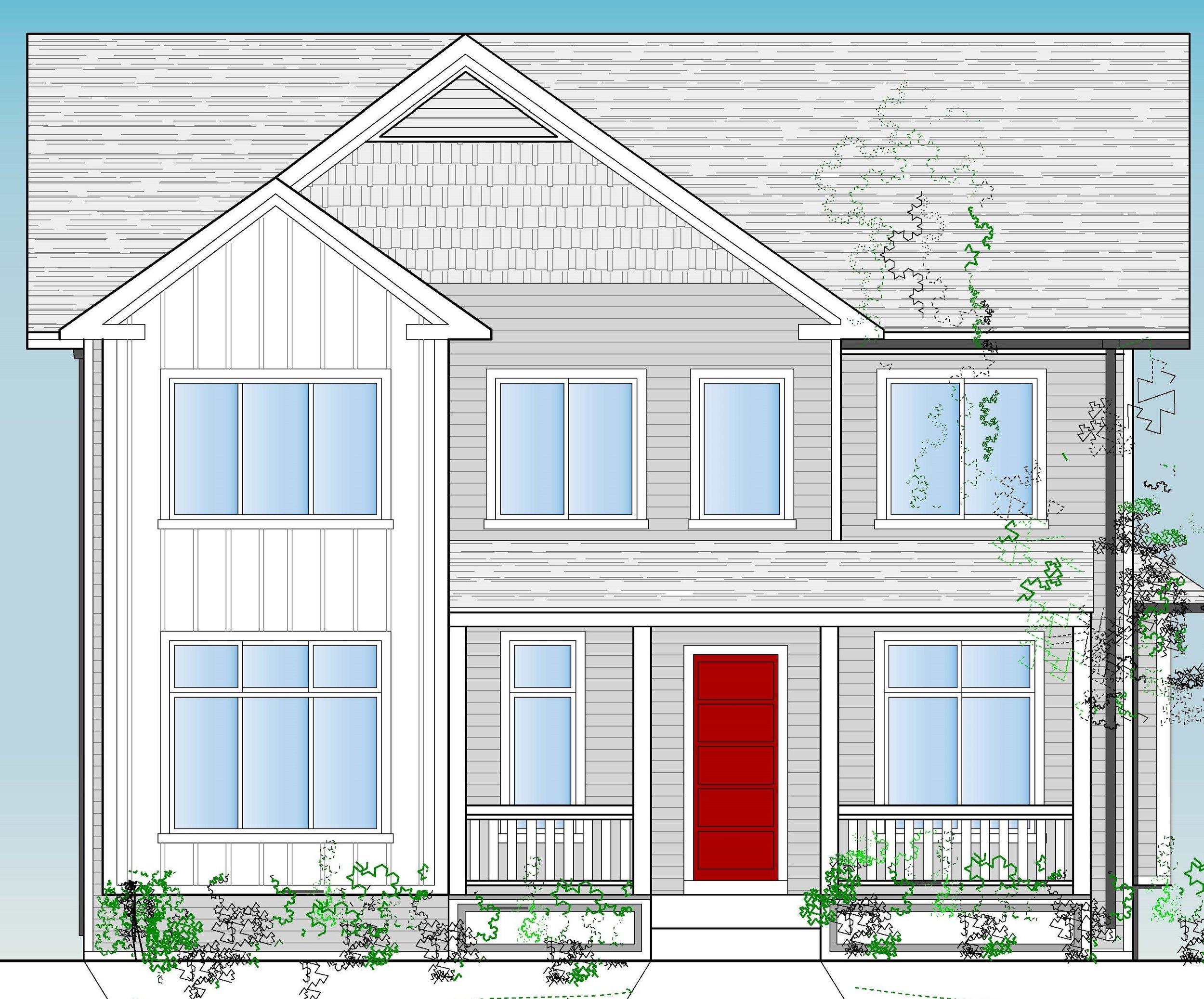 Redfield rendering.jpg
